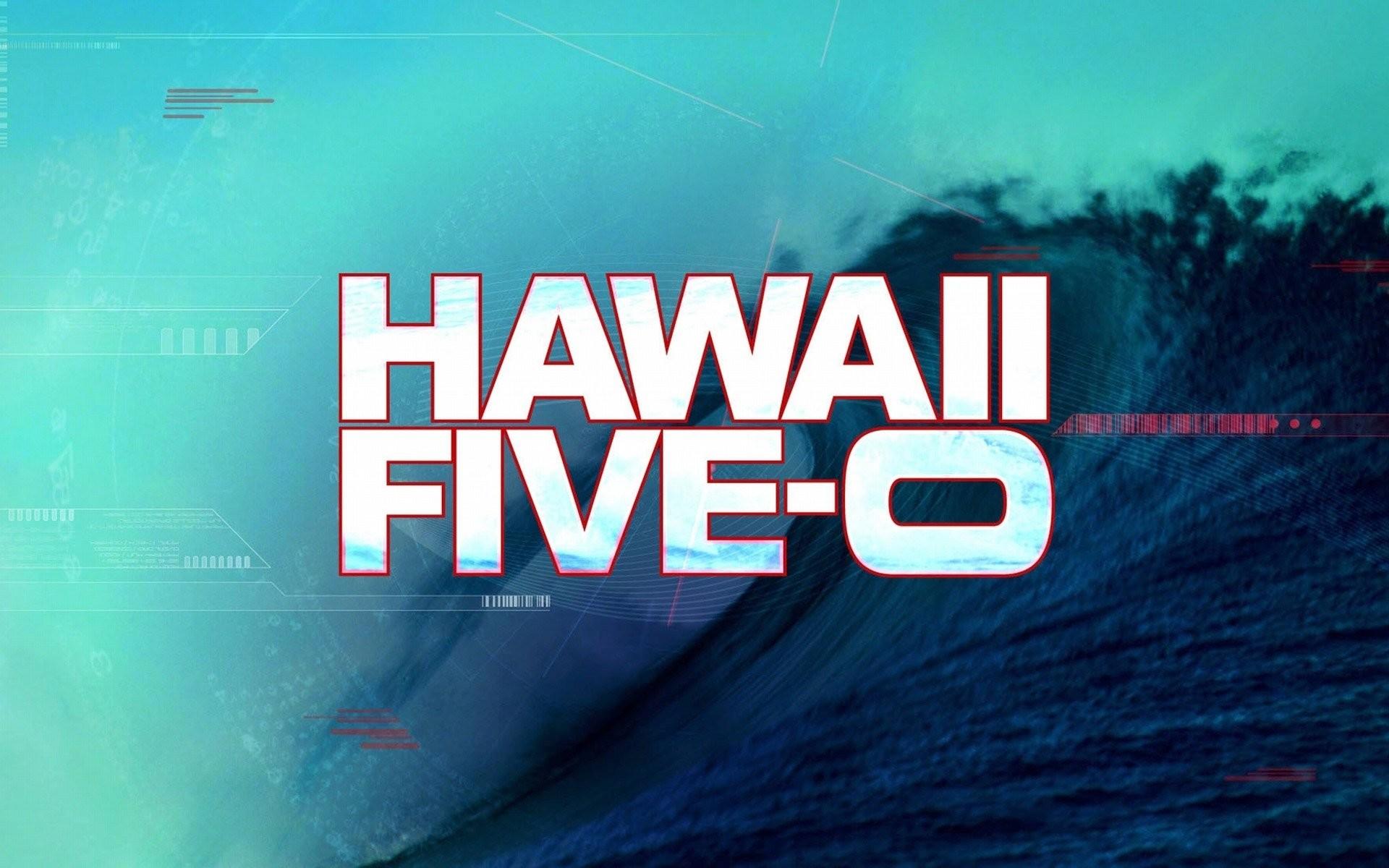 Res: 1920x1200, hawaii five 0