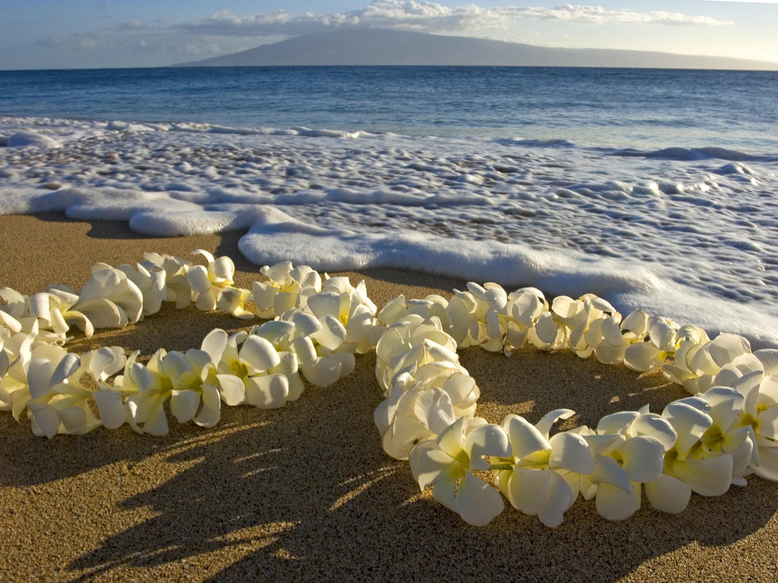 Res: 2560x1920, Maui Wallpapers Desktop Wallpapers