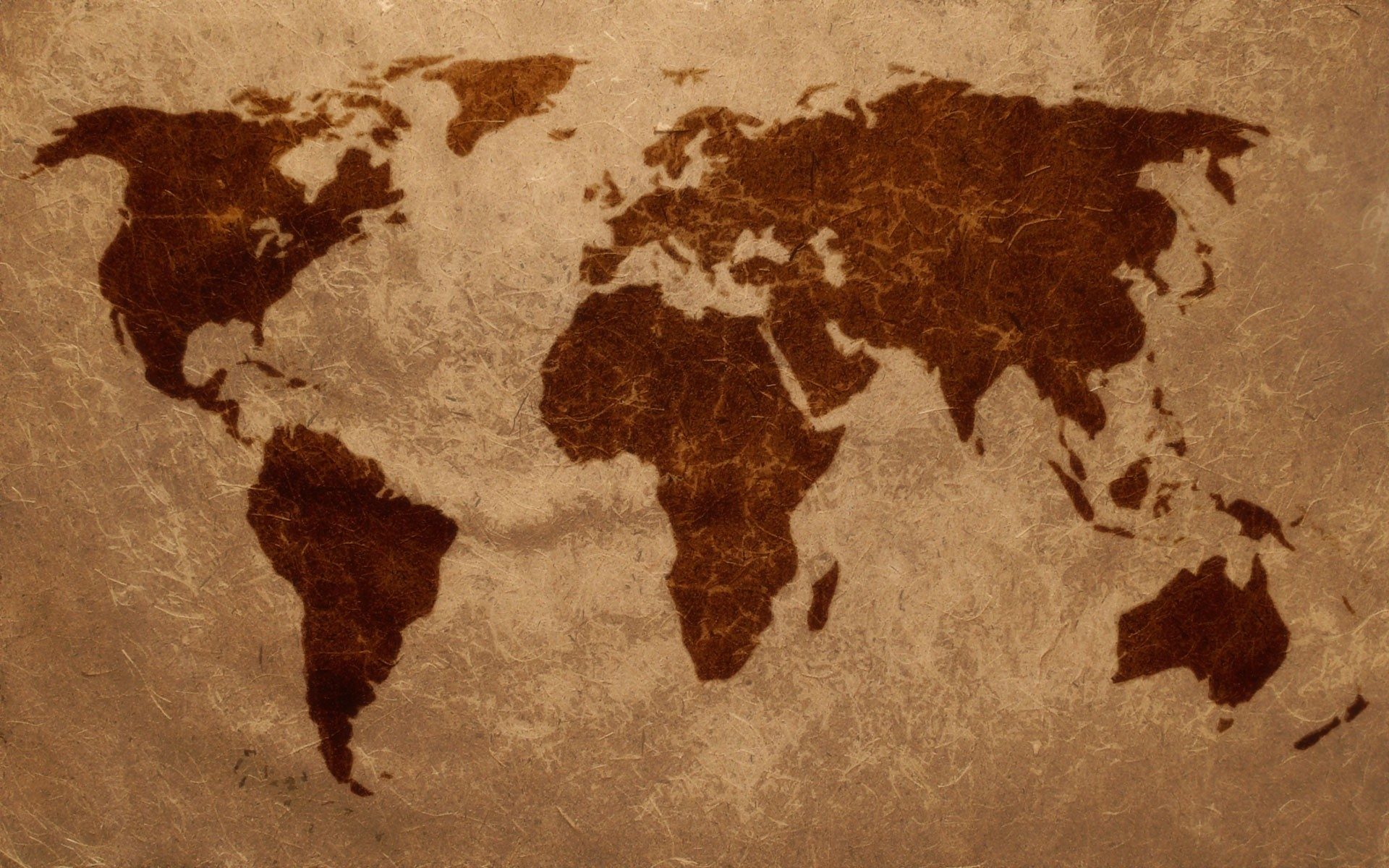 Res: 1920x1200, World Map Old Wallpaper New Old Map 1920—1200 Old Maps