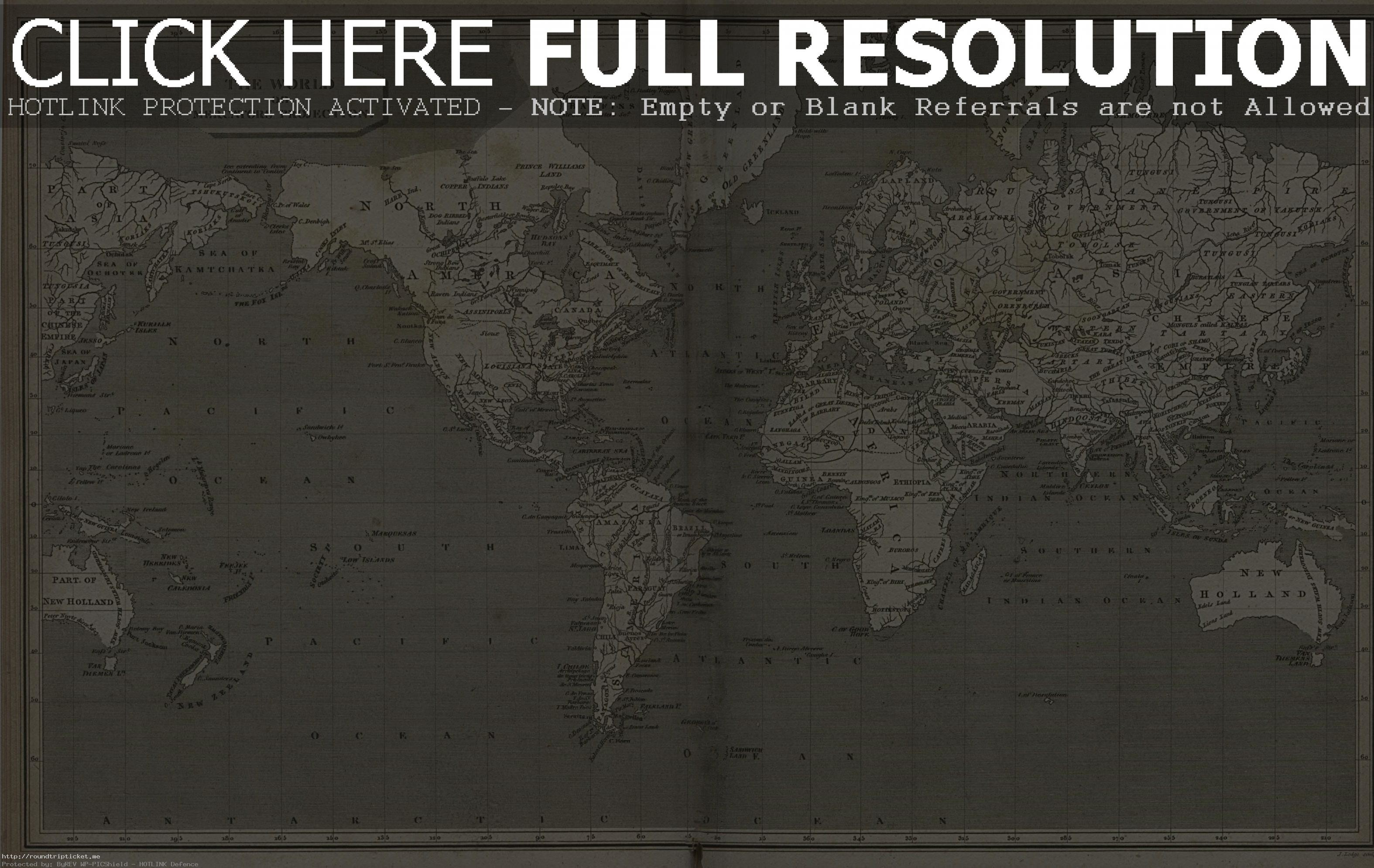 Res: 3149x1990, World Historical Maps Within Old