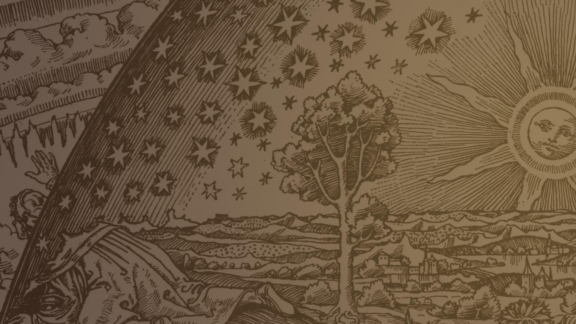 Res: 1920x1080, Old School Desktop Wallpaper - WallpaperSafari