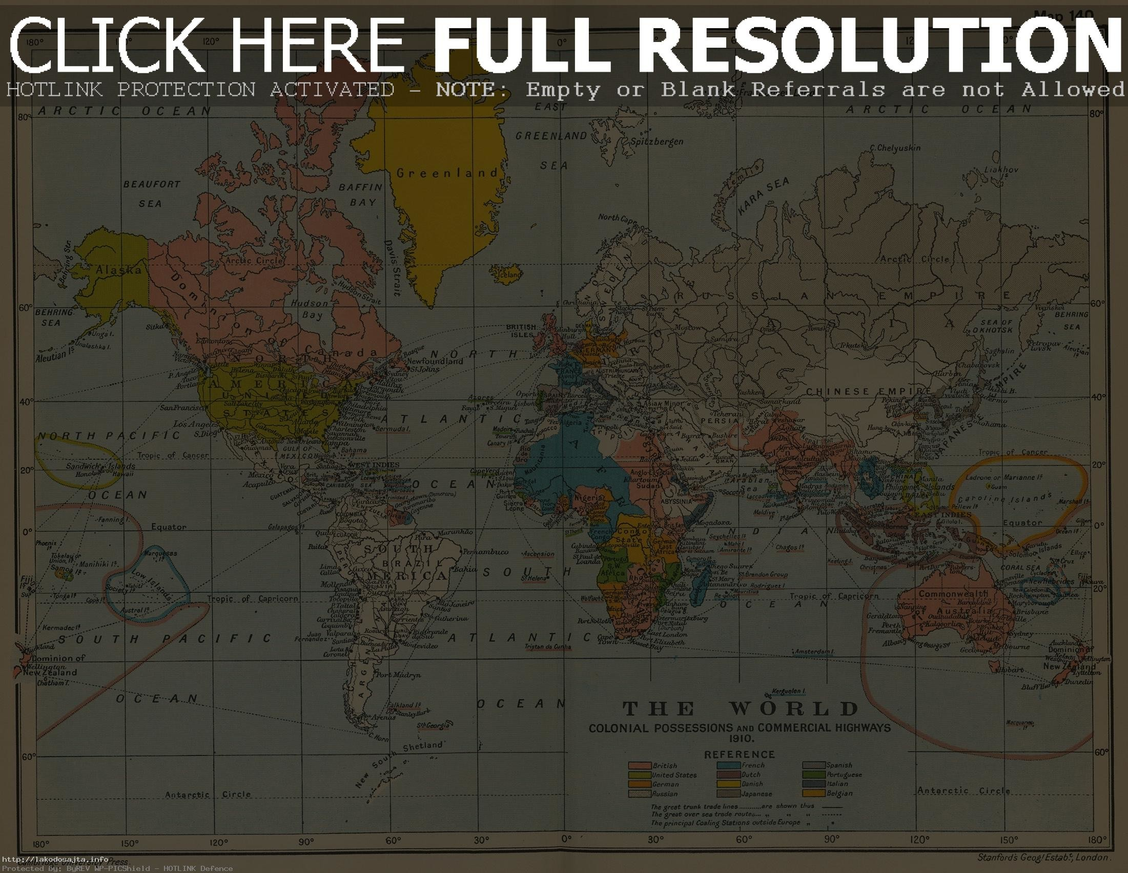 Res: 2201x1705, Old Map Of The World