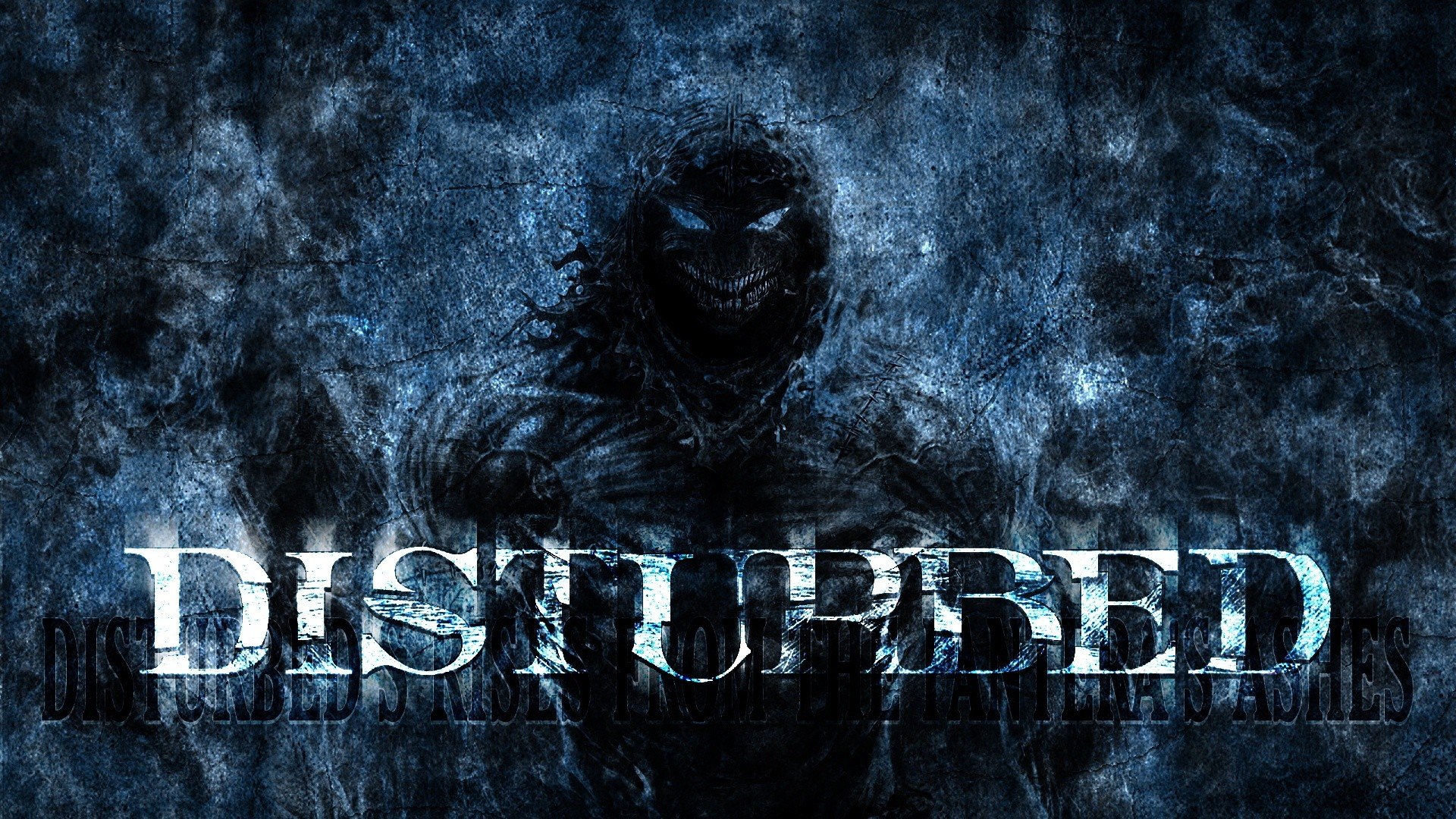 Res: 1920x1080, Disturbed The Guy Wallpaper
