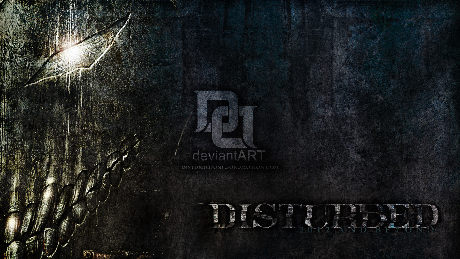 Res: 1920x1080, Disturbed The Guy Wallpaper Asylum Disturbed the collection by