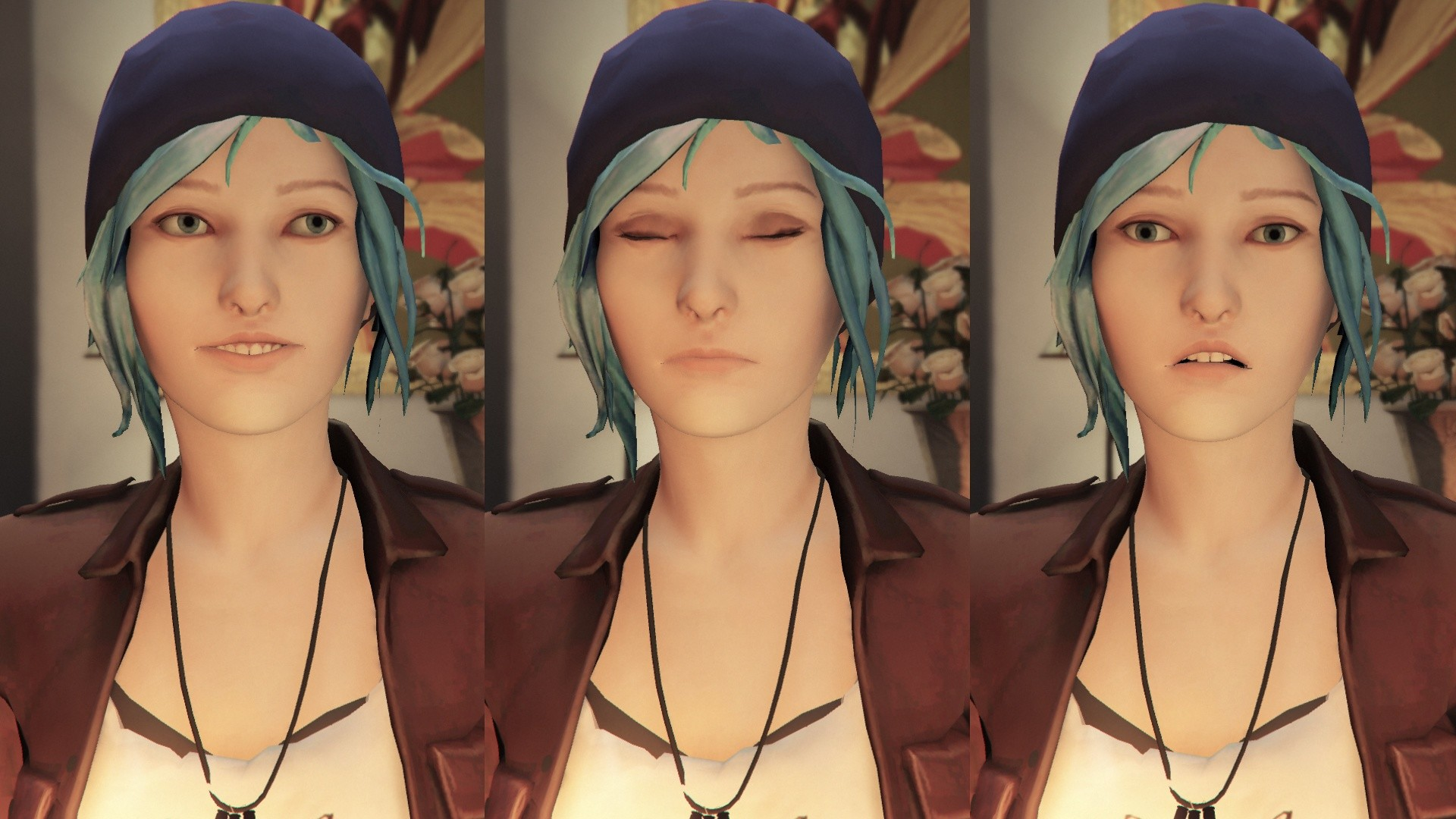 Res: 1920x1080, 7a9398 emos. 7a9398 chloe outfits