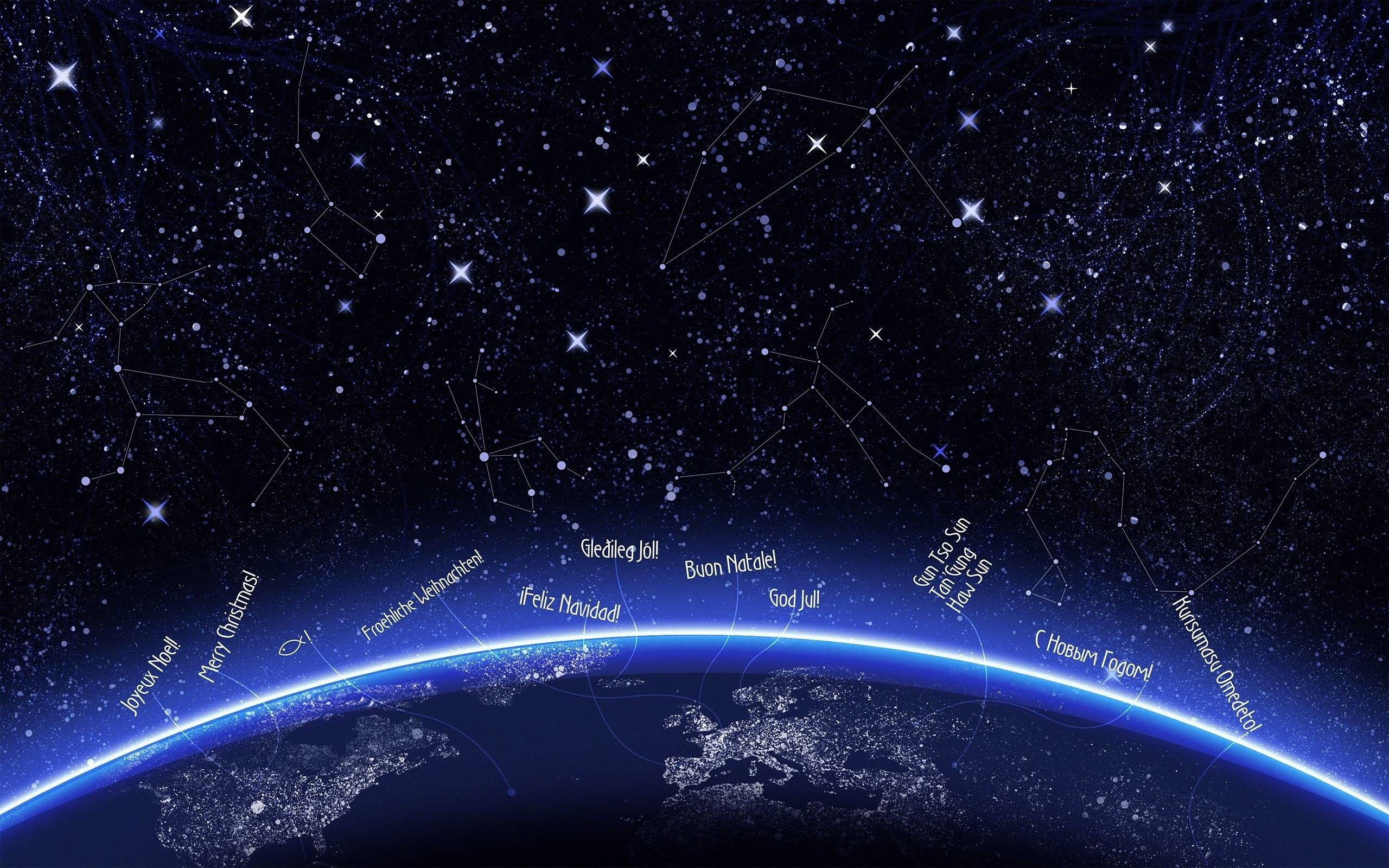 Res: 2560x1600, Constellation Wallpapers - Full HD wallpaper search