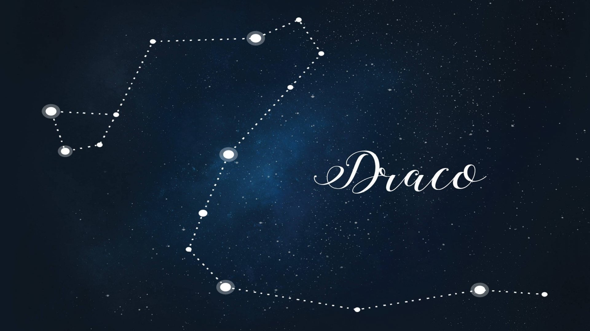 Res: 1920x1080, star themed wedding table numbers constellation table names