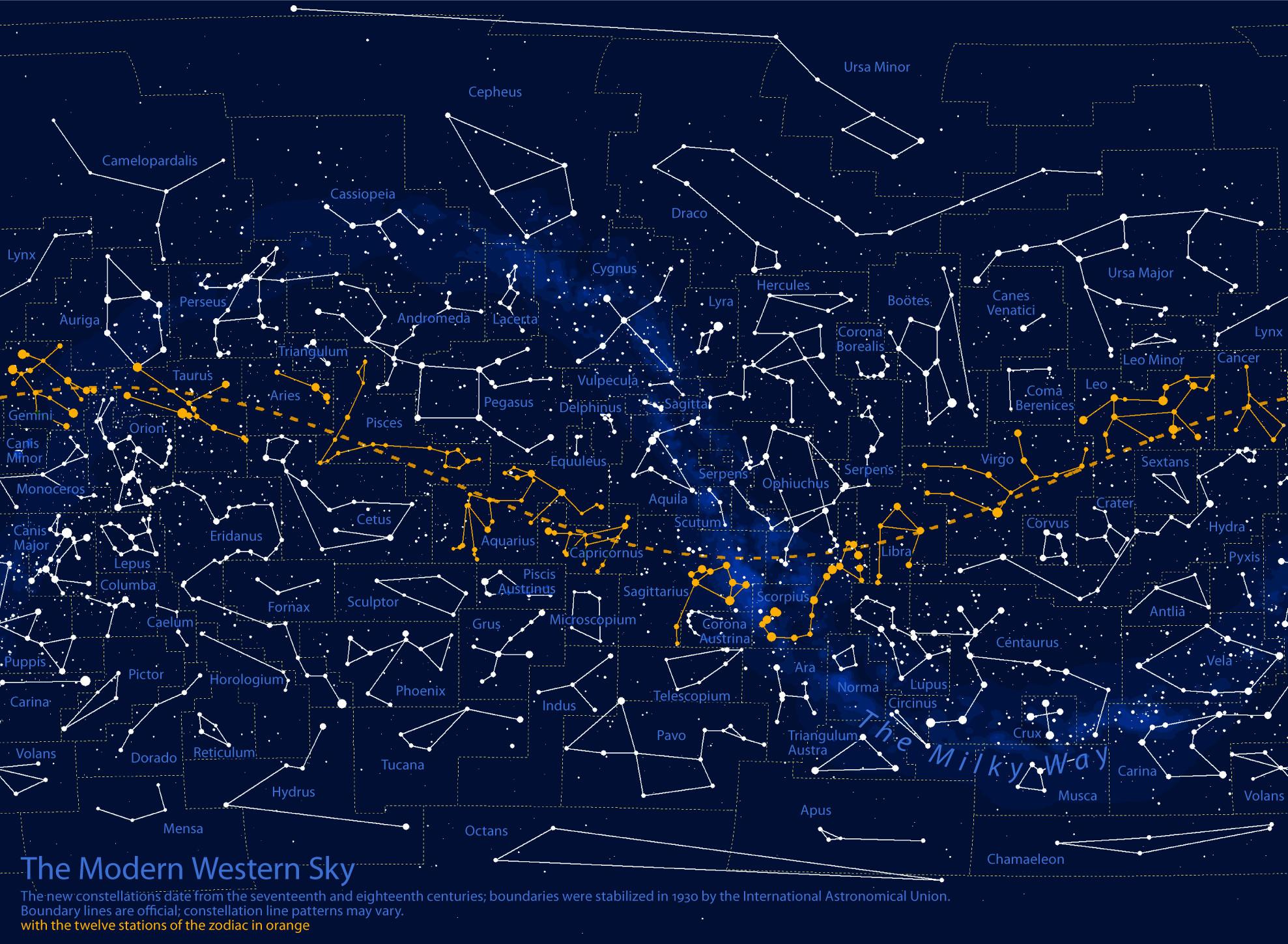 Res: 1977x1448, Ralph Lauren Wallpaper Elegant Collection Constellation Wallpaper Ralph  Lauren