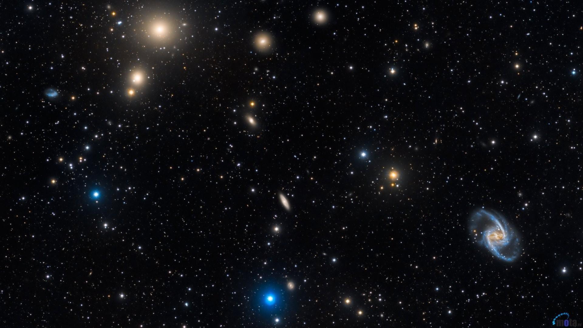 Res: 1920x1080, Constellation Wallpaper Glow In The Dark Almost Unschoolers Desktop Of Pc  Hd Pics