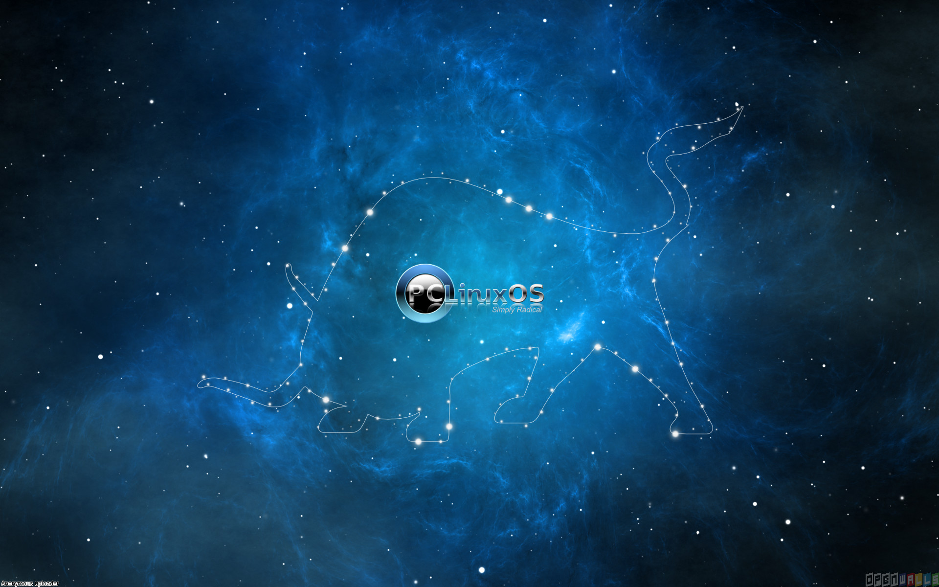 Res: 1920x1200, cancer constellation Wallpapers Free cancer constellation