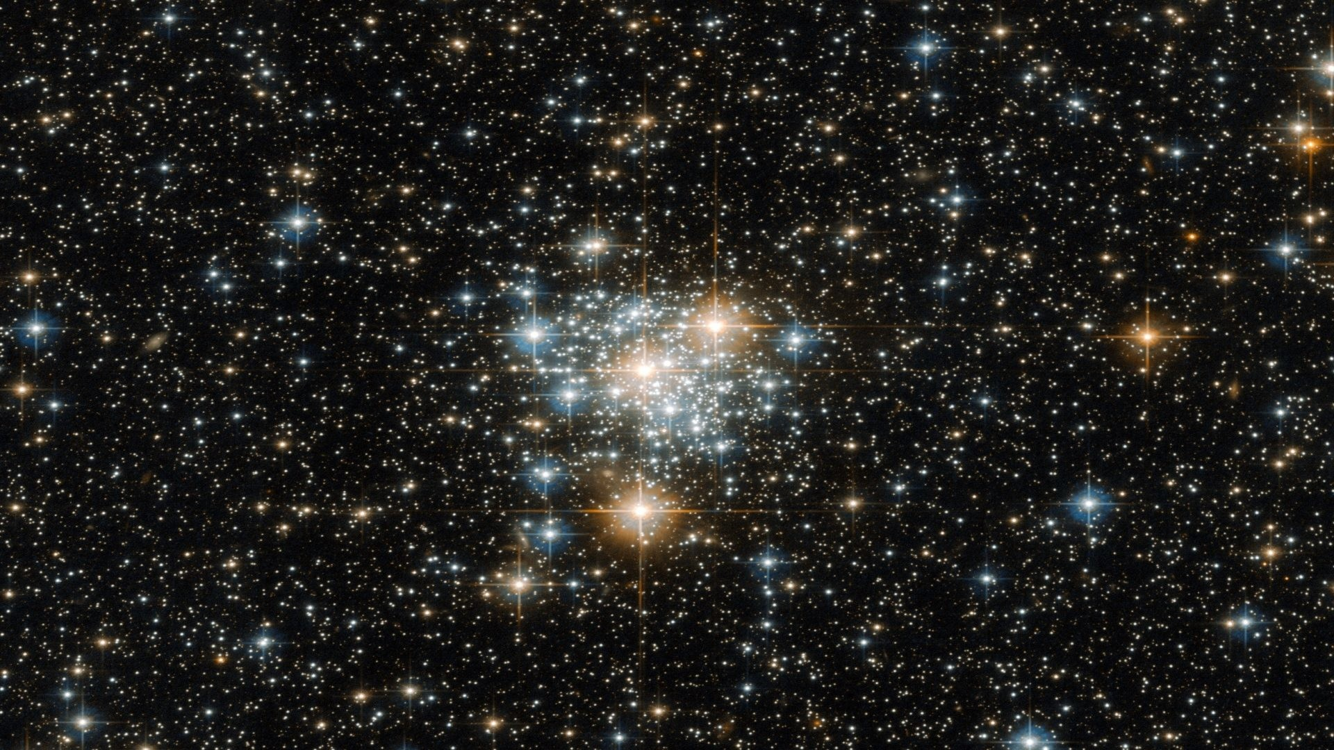Res: 1920x1080, Hubble Reveals Ngc 299 within the Small Magellanic Cloud astronomy now Of Constellation  Wallpapers