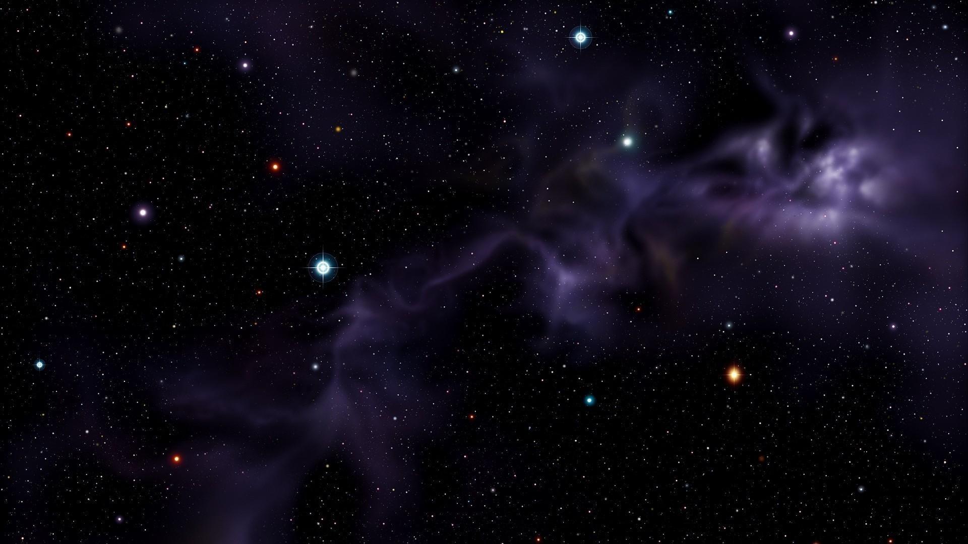 Res: 1920x1080, constellation-wallpaper--720p-WTG3031196