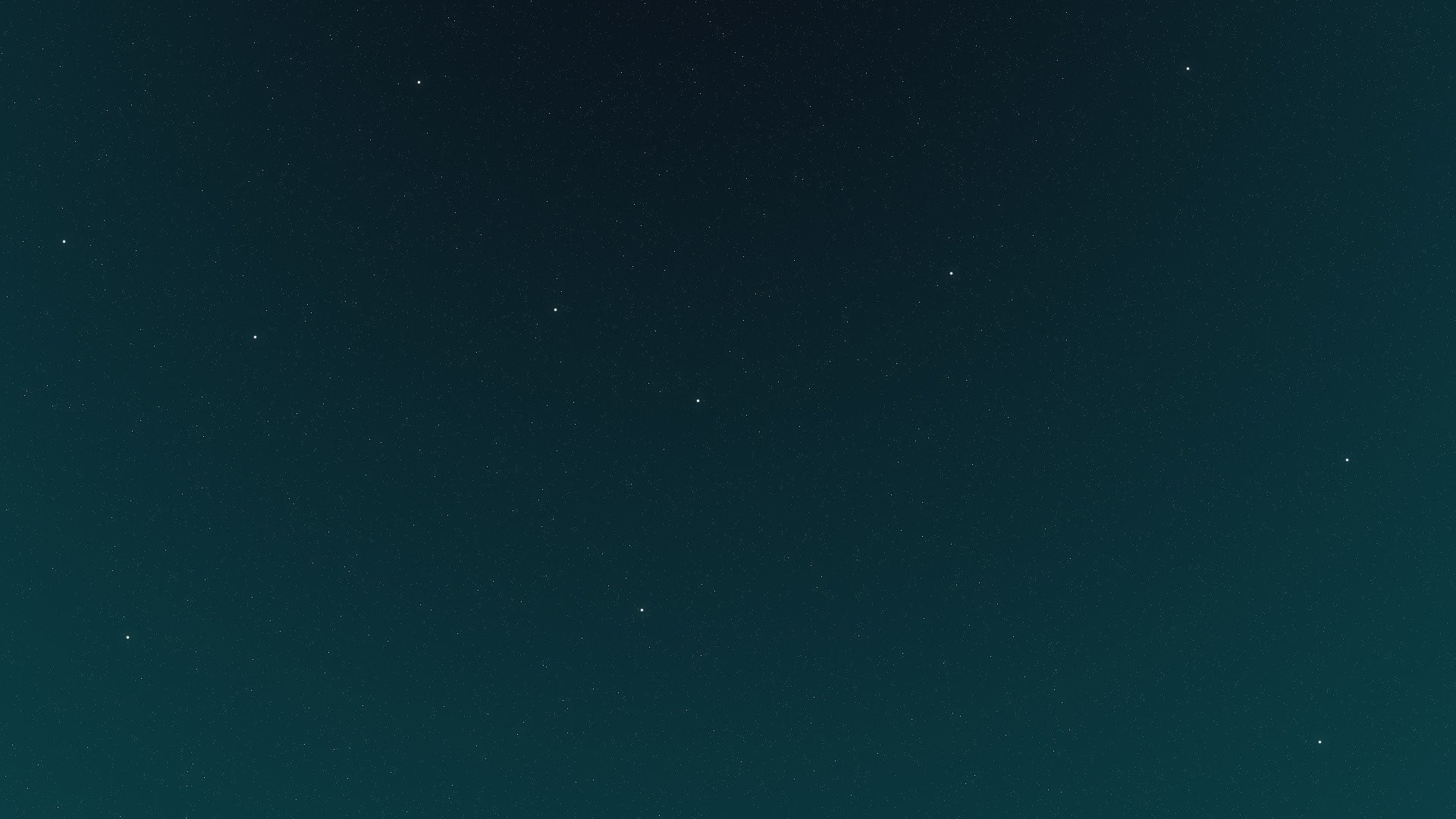 Res: 1920x1080, sky, skyscapes, macbook, nature, night high resolution,hd nature wallpapers,  starfield, stars, constellation, tablet backgrounds,night Wallpaper HD