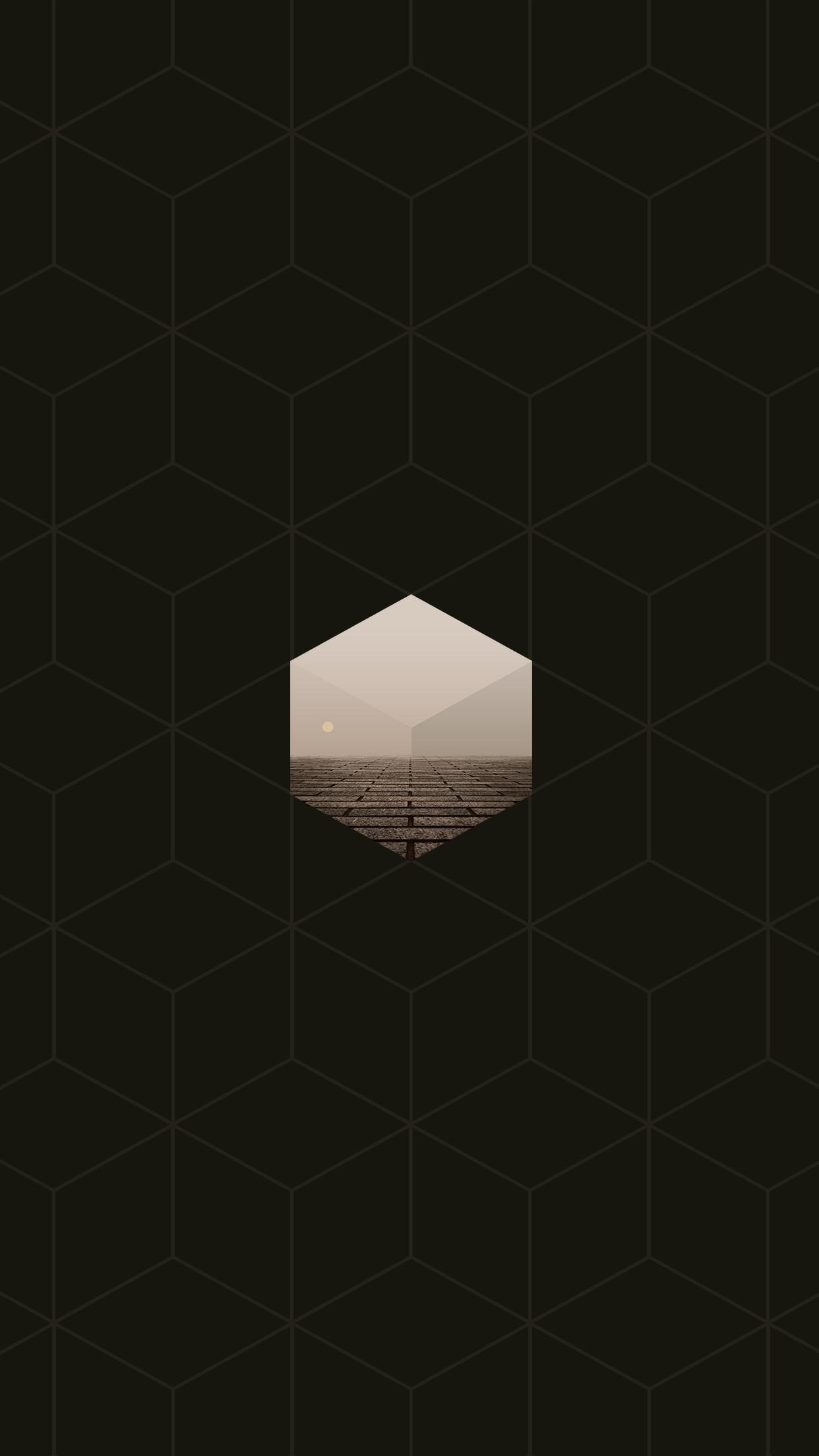 Res: 1242x2208, geometric iphone wallpaper #921590