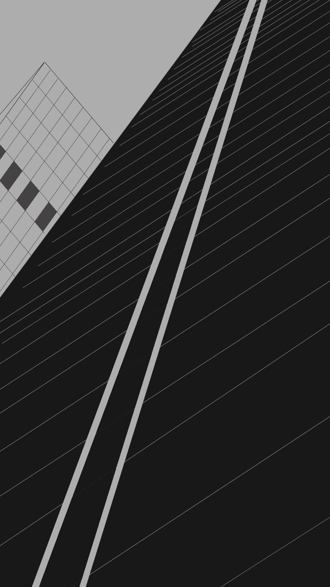 Res: 1080x1920, Geometric Wallpaper Lovely iPhone7 Geometric Wallpaper