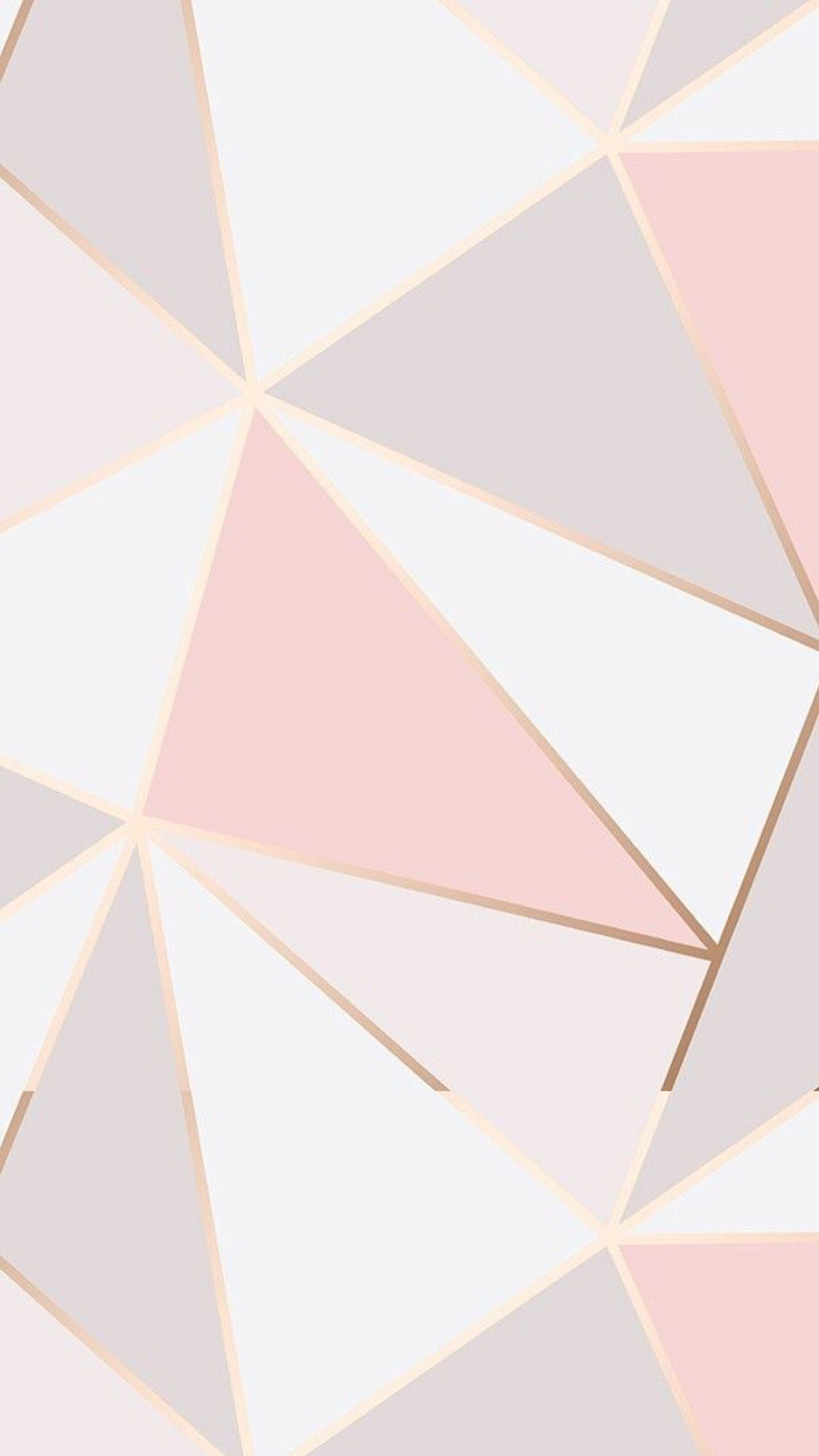 Res: 1836x3264, wallpapers for android and iphone, download geometric phone background