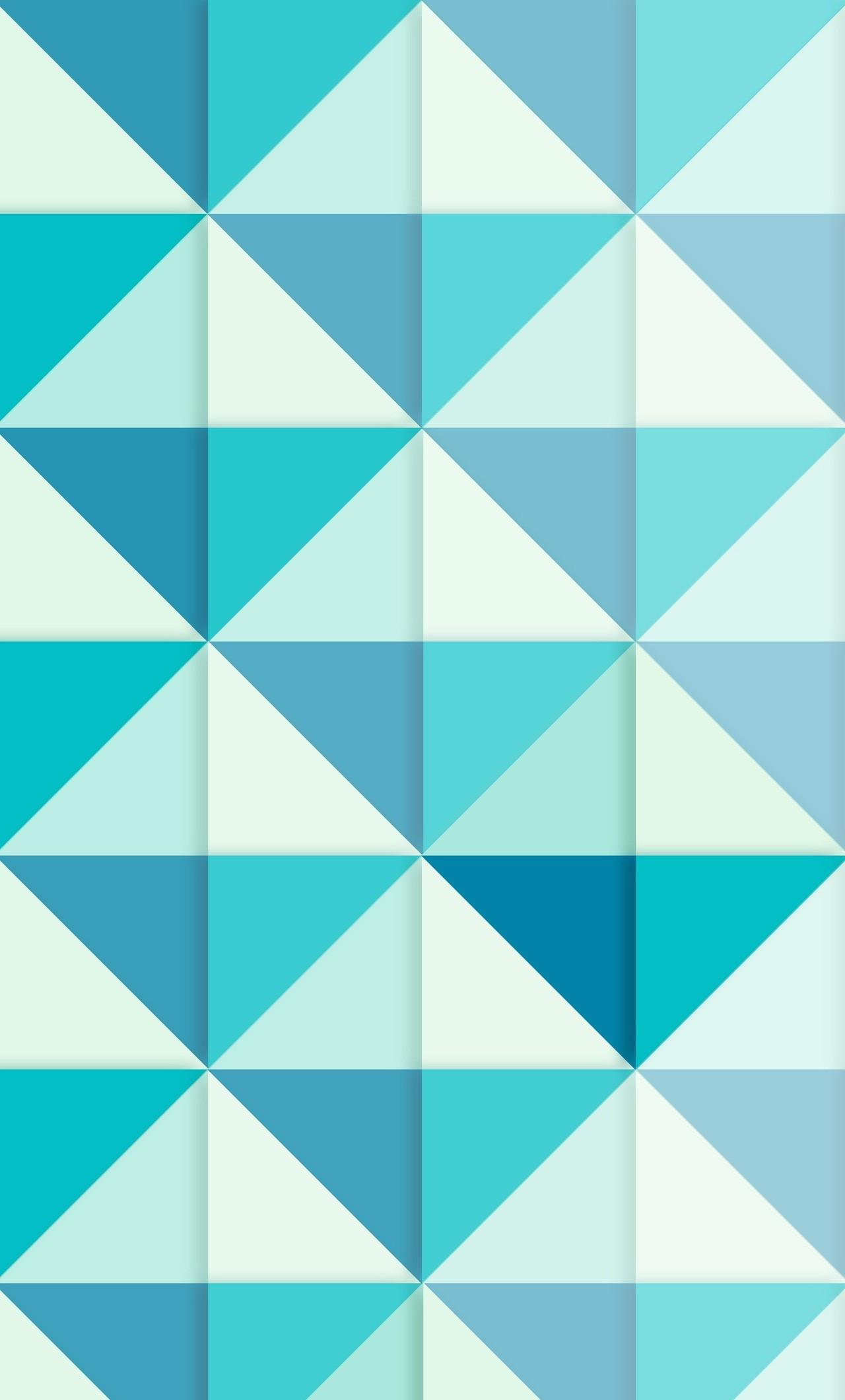 Res: 1280x2120, background-geometric-design-backdrop-texture-h2.jpg