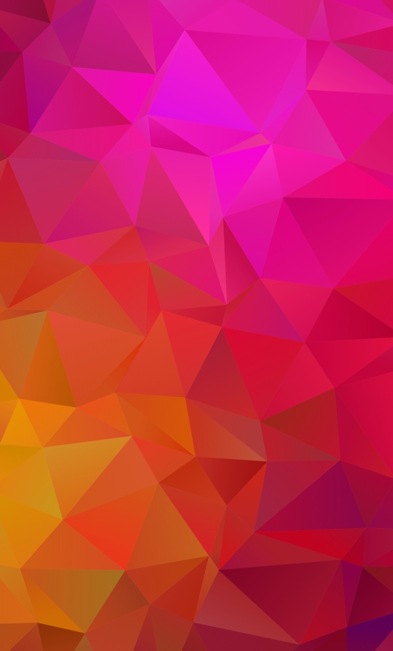 Res: 1280x2120, triangle-geometric-abstract-y9.jpg