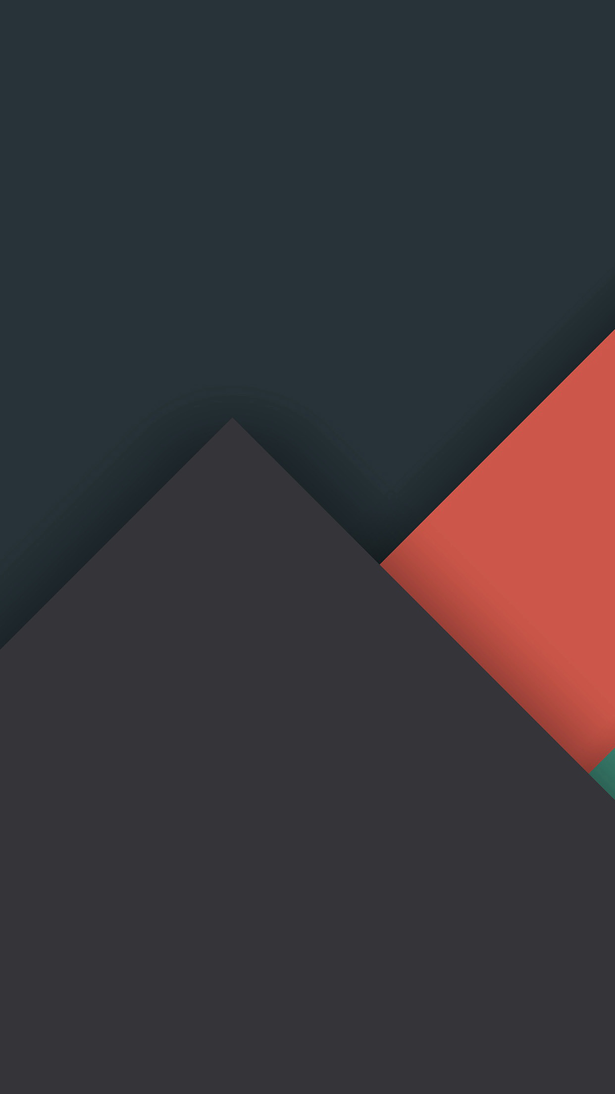 Res: 1242x2208, Geometric Wallpaper Lovely Geometric Wallpapers for iPhone and Ipad