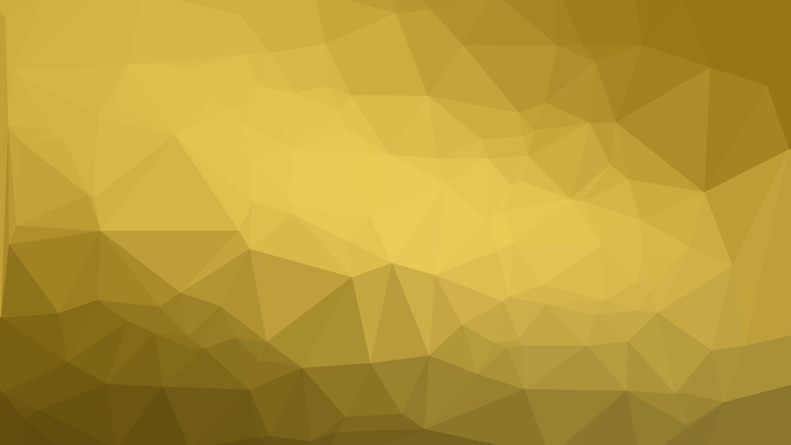 Res: 2560x1440, Geometric iPhone Wallpaper WallpaperSafari