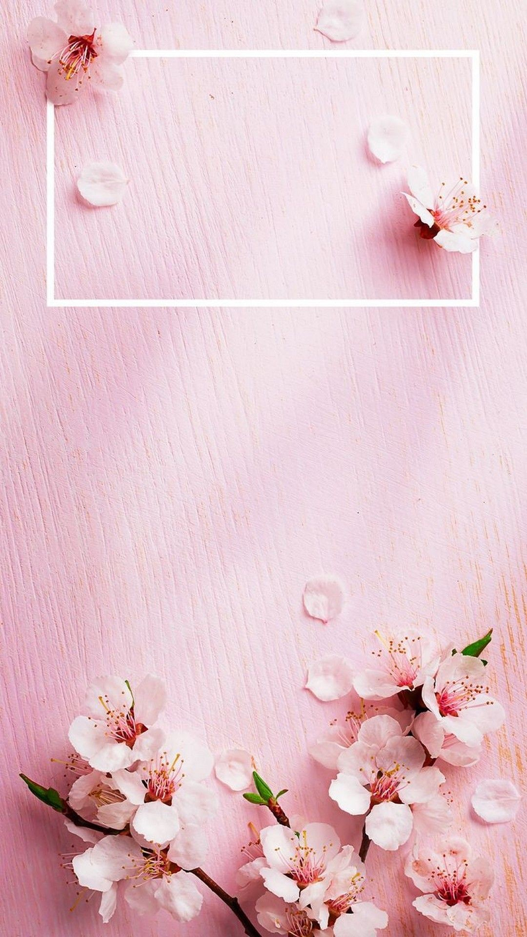 Res: 1080x1920, iPhone X Wallpaper Rose Gold Lock Screen - Best iPhone Wallpaper