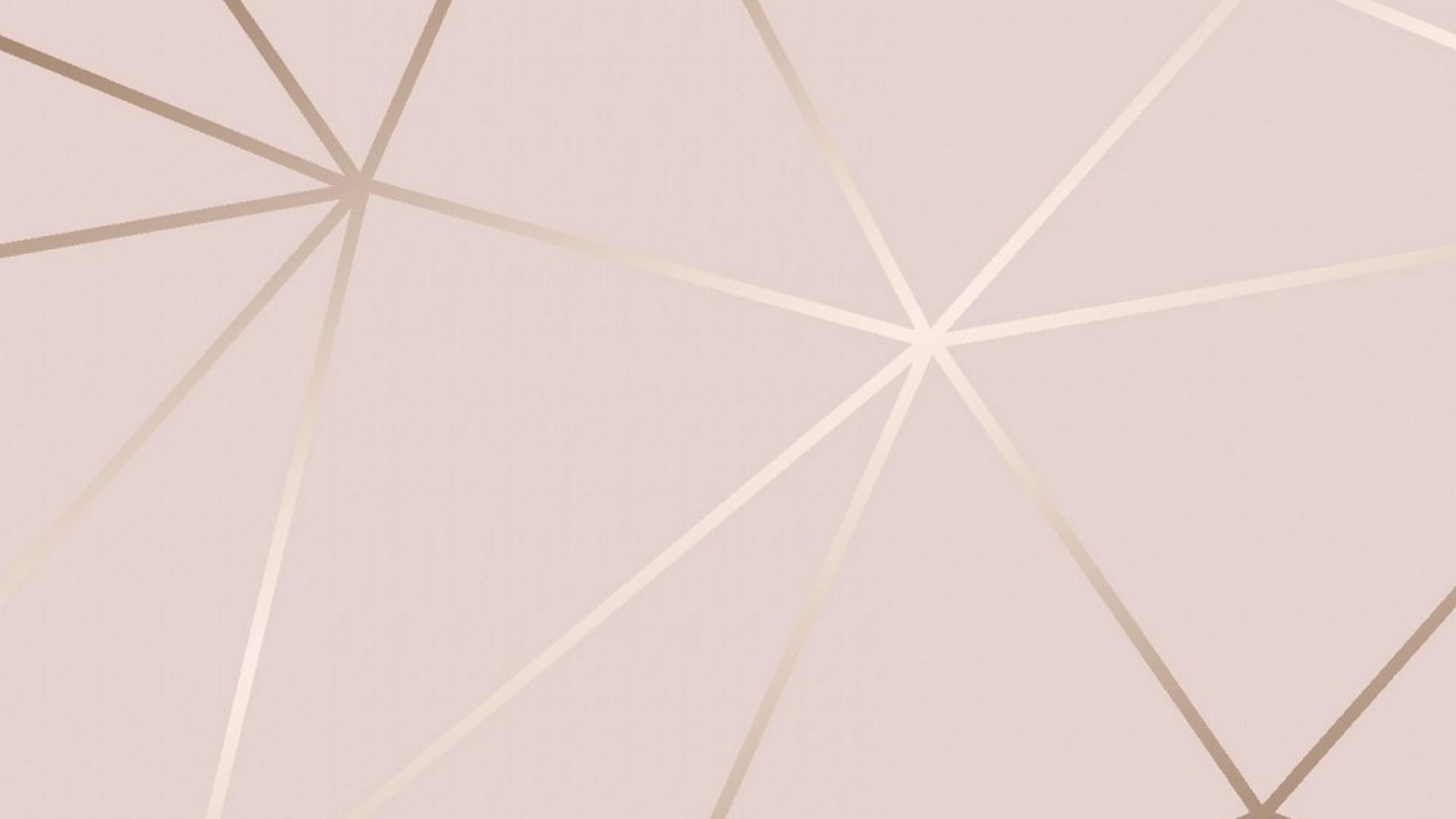 Res: 1920x1080, Wallpaper Metallic Rose Gold