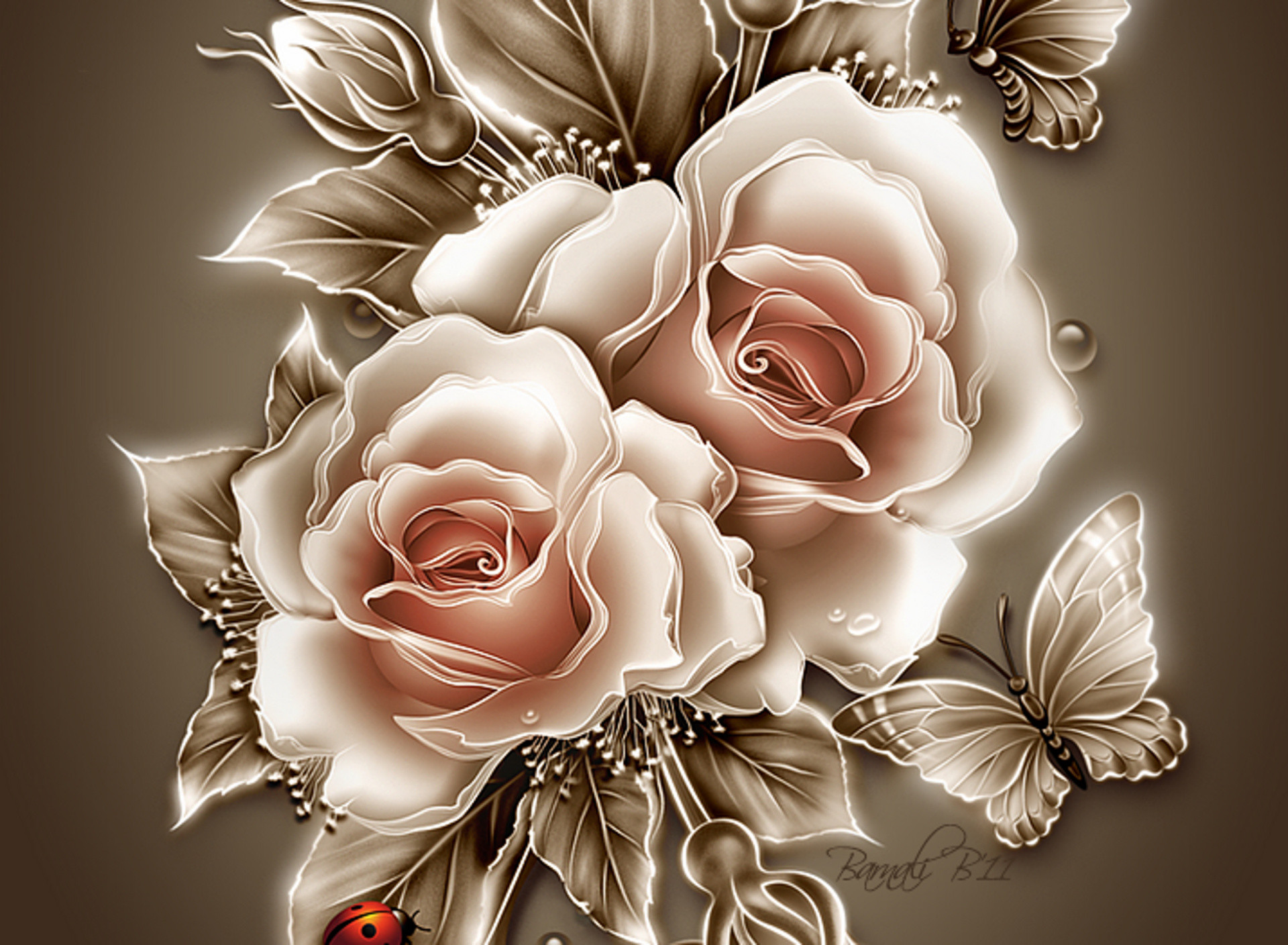Res: 1920x1408, Download Screensavers Flowers Beautiful High Resolution Wallpaper And Afari For Iphone