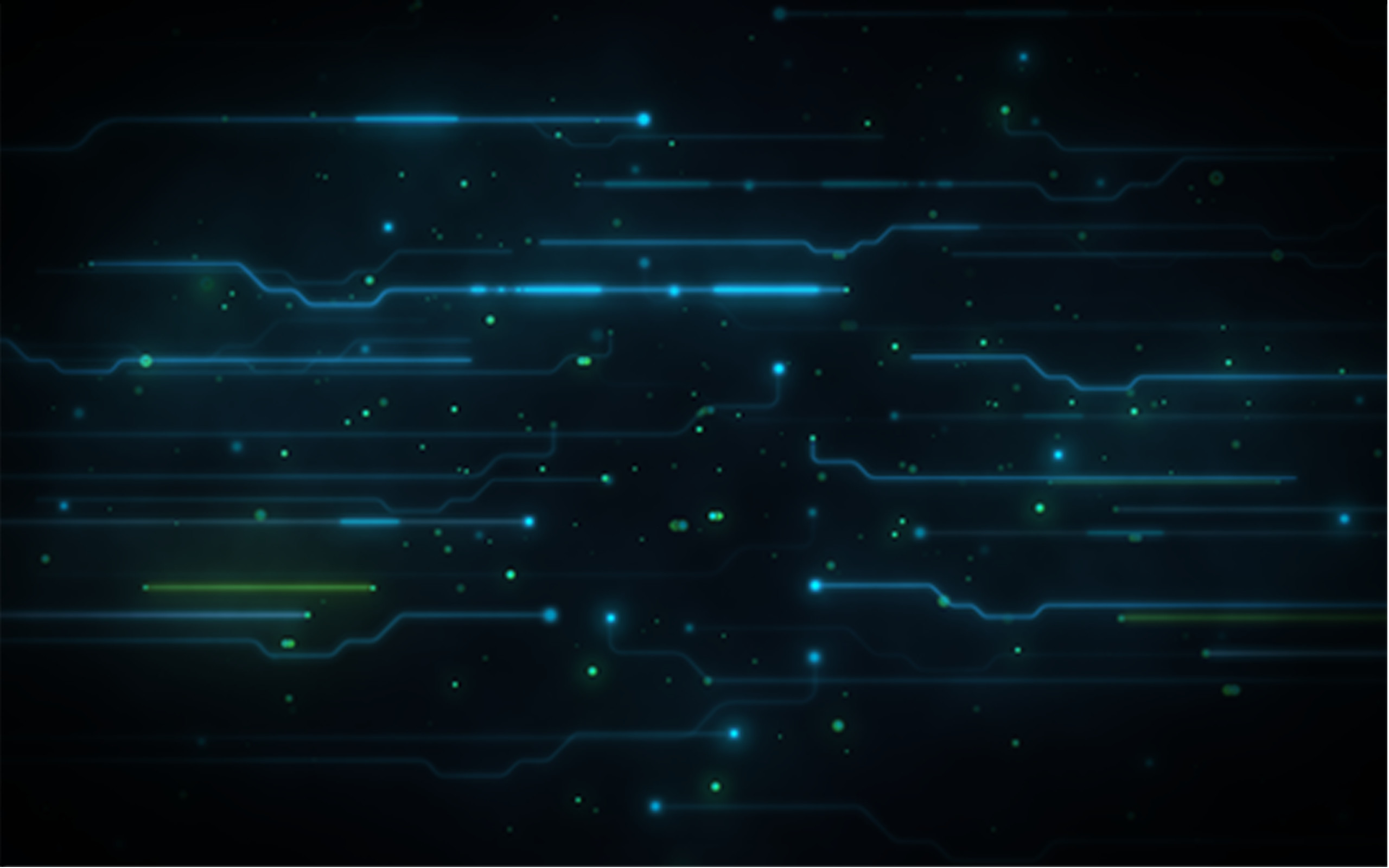 Res: 2560x1600, Technology Wallpapers ...