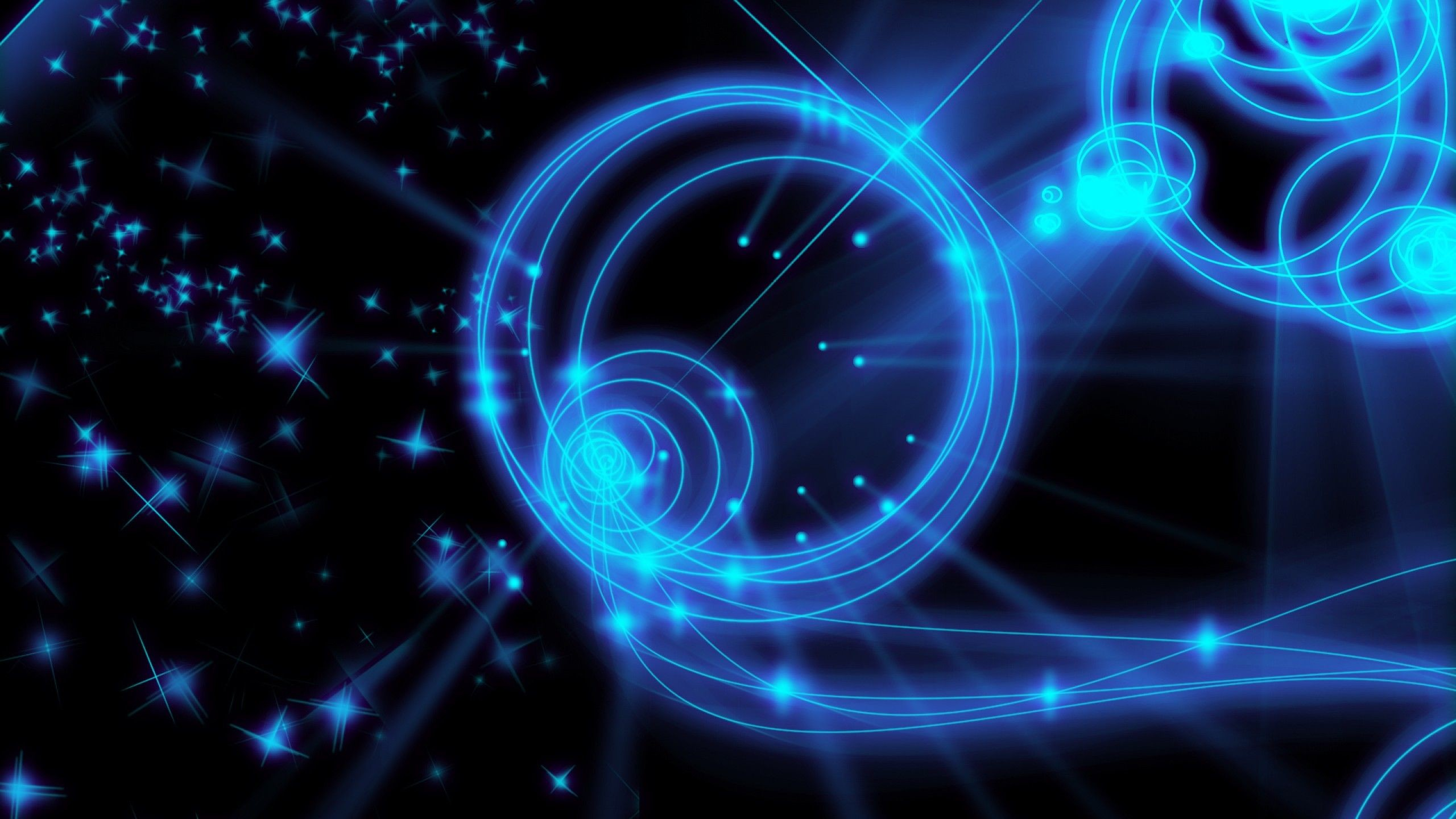 Res: 2560x1440, Blue Technology Wallpapers WallpaperPulse 1920×1080 Blue Tech Wallpapers  (46 Wallpapers)   Adorable Wallpapers