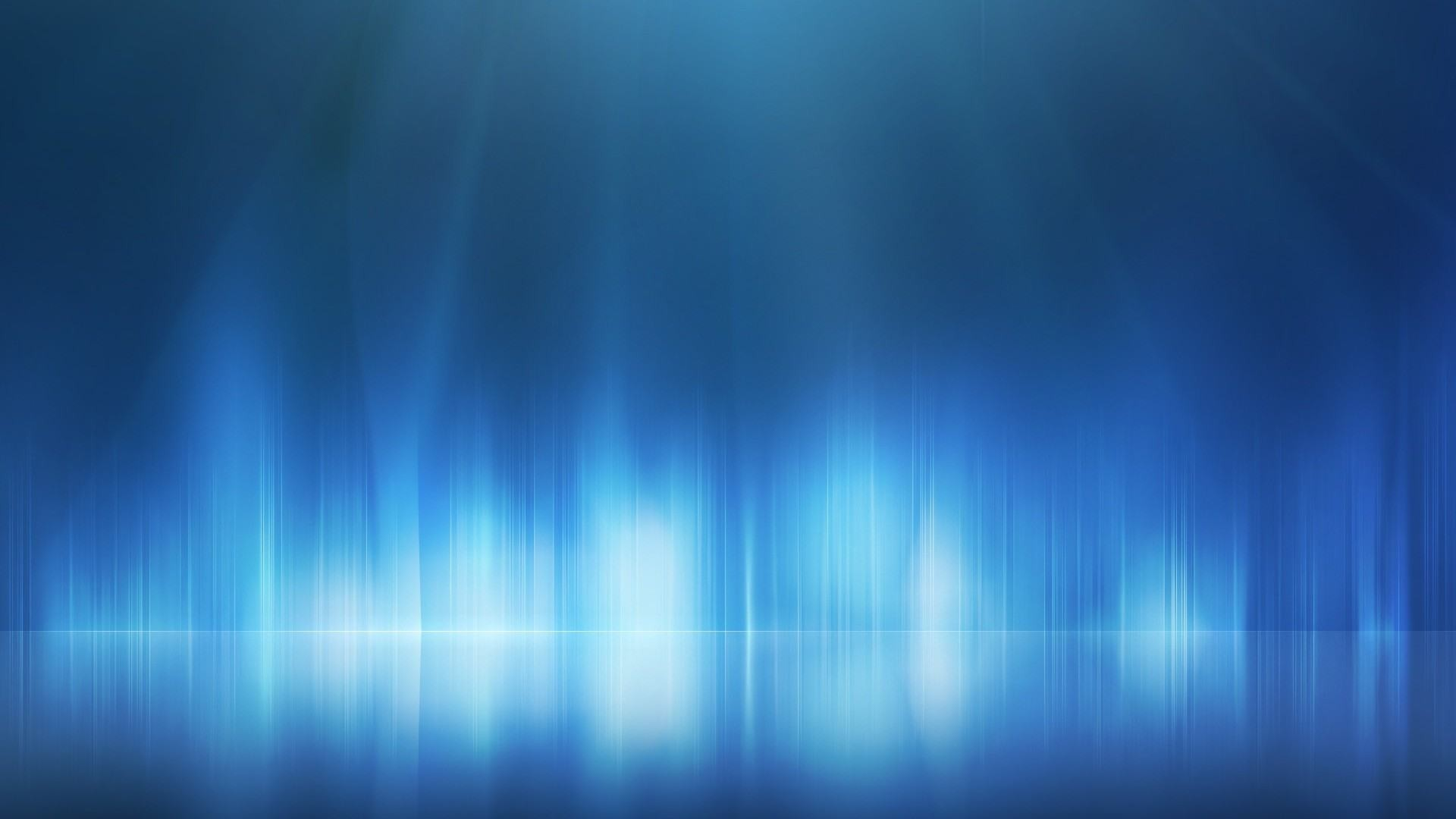 Res: 1920x1080, Wallpapers Backgrounds - wallpaper abstract background rock tastic tech  wallpapers