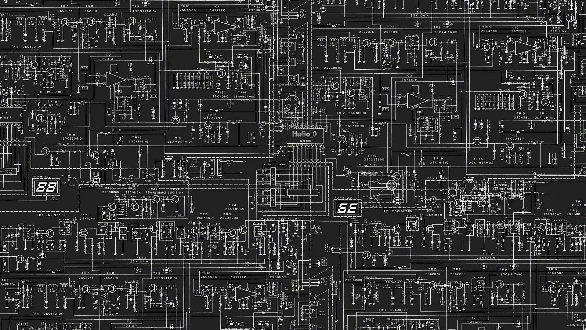 Res: 1920x1080, Cool Engineering Wallpapers - WallpaperSafari