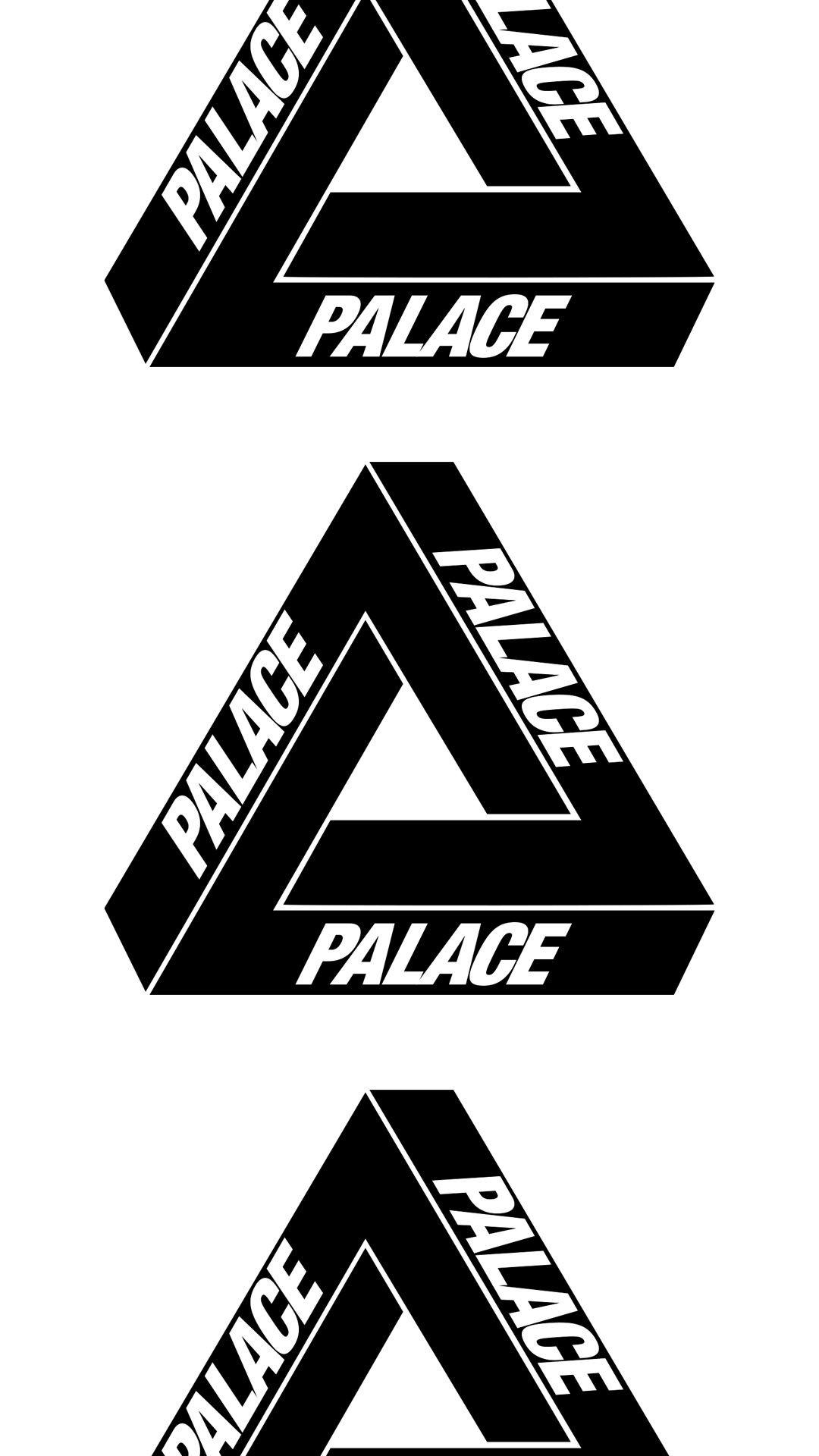 Res: 1080x1920, Palace Skateboards [M] u2013 MEKKA GALLERY