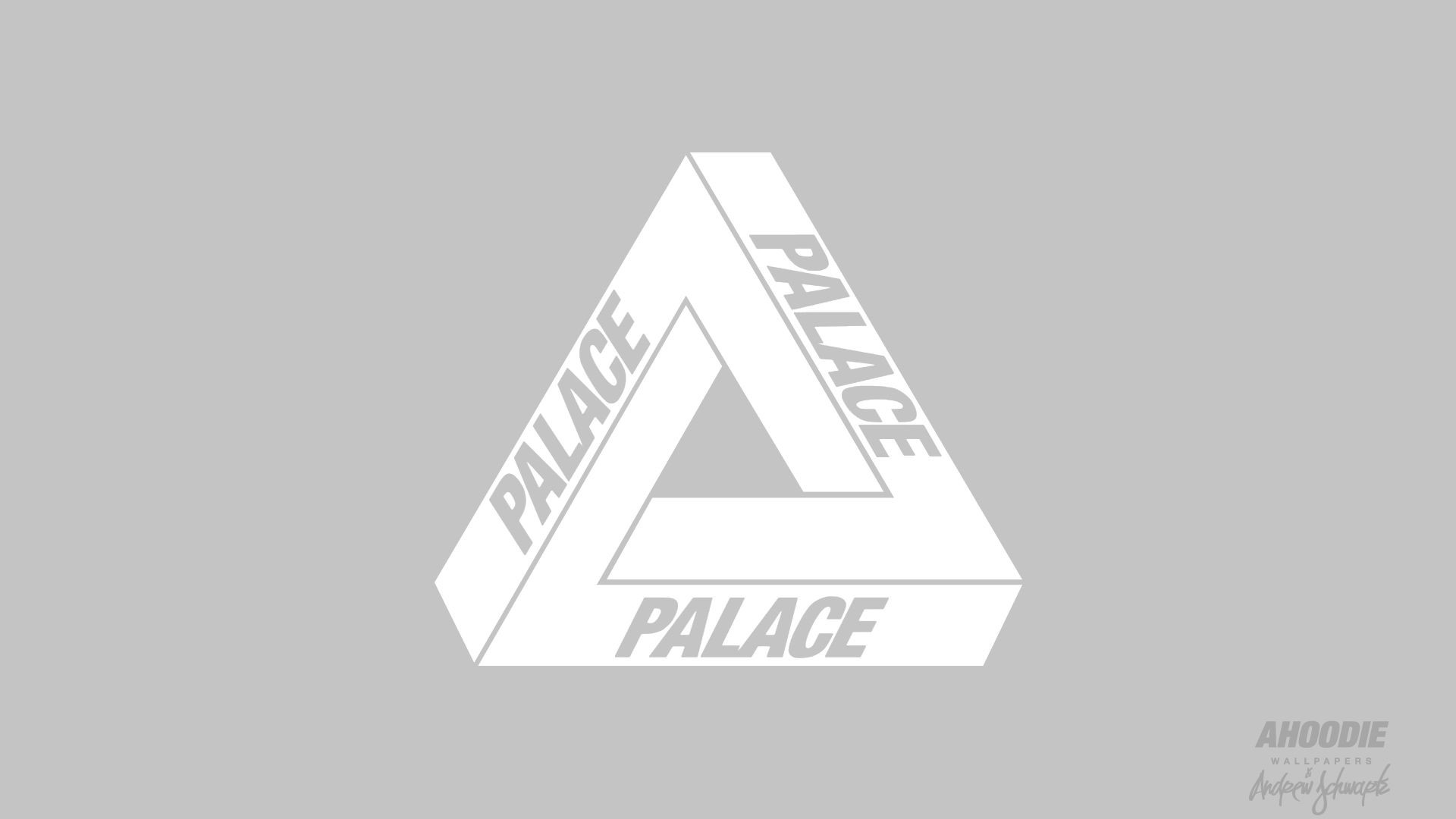 Res: 1920x1080, Palace skateboards!!!!! Love!