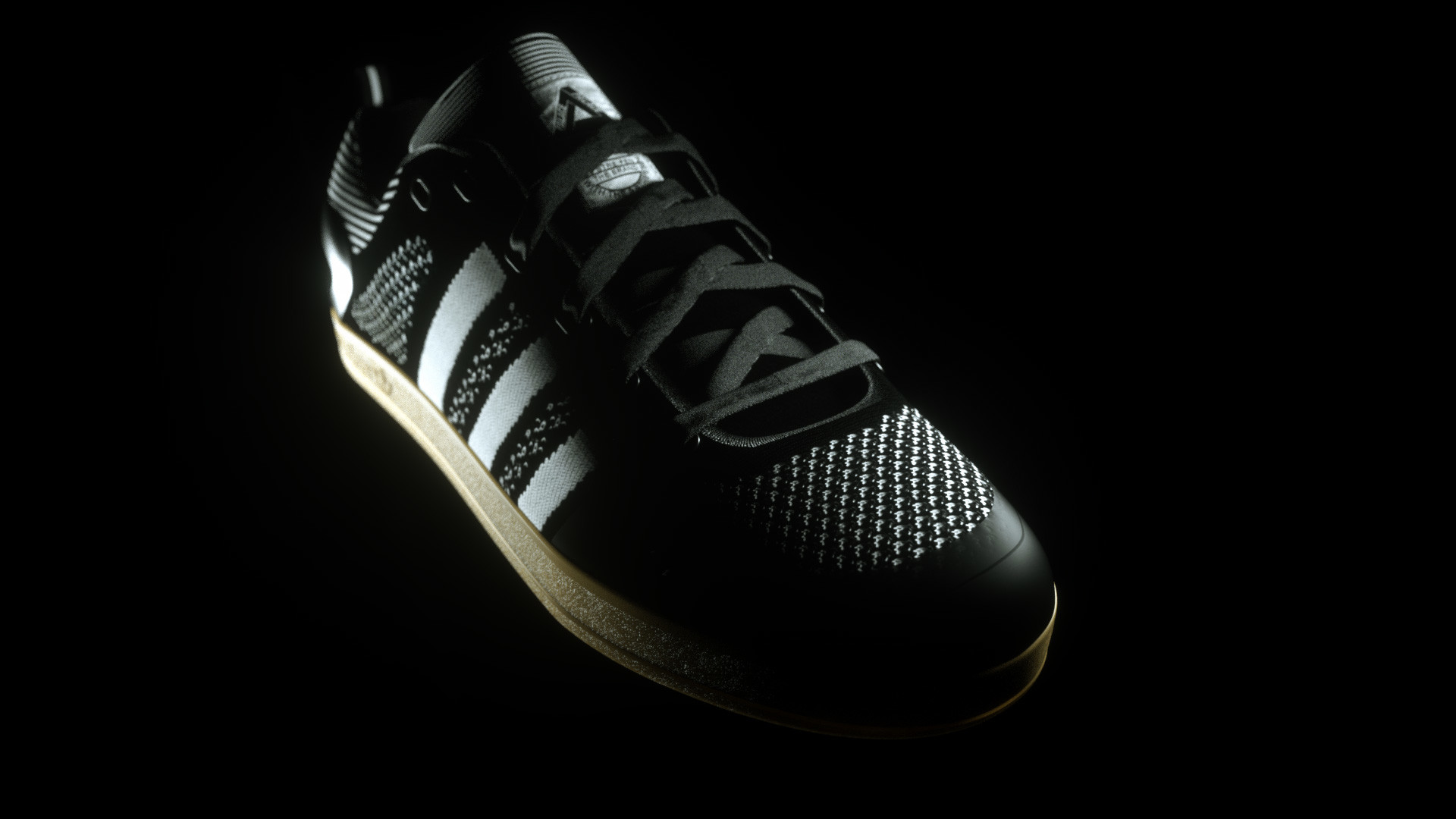 Res: 1920x1080, A promo for the 'Palace Pro' - A footwear collaboration between Palace  Skateboards & Adidas Originals.