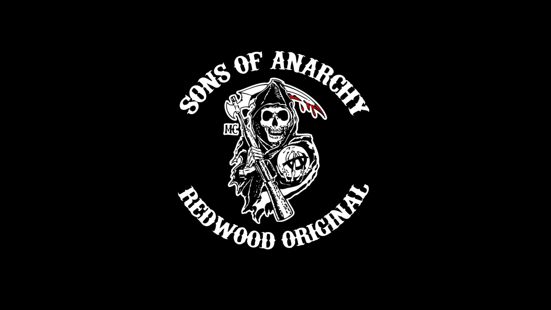 Res: 1920x1080, Sons Of Anarchy Pics Wallpapers