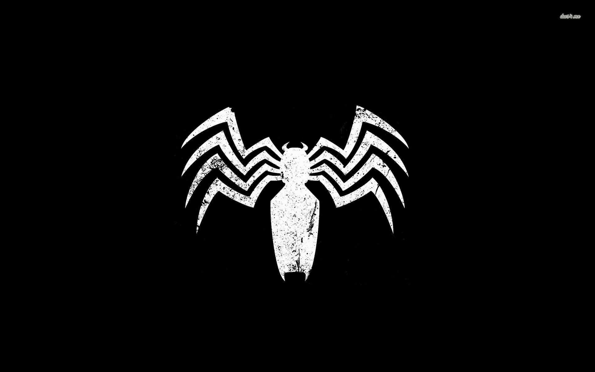 Res: 1920x1200, VPK.677 Venom Spiderman Wallpapers, Gianna Nevius