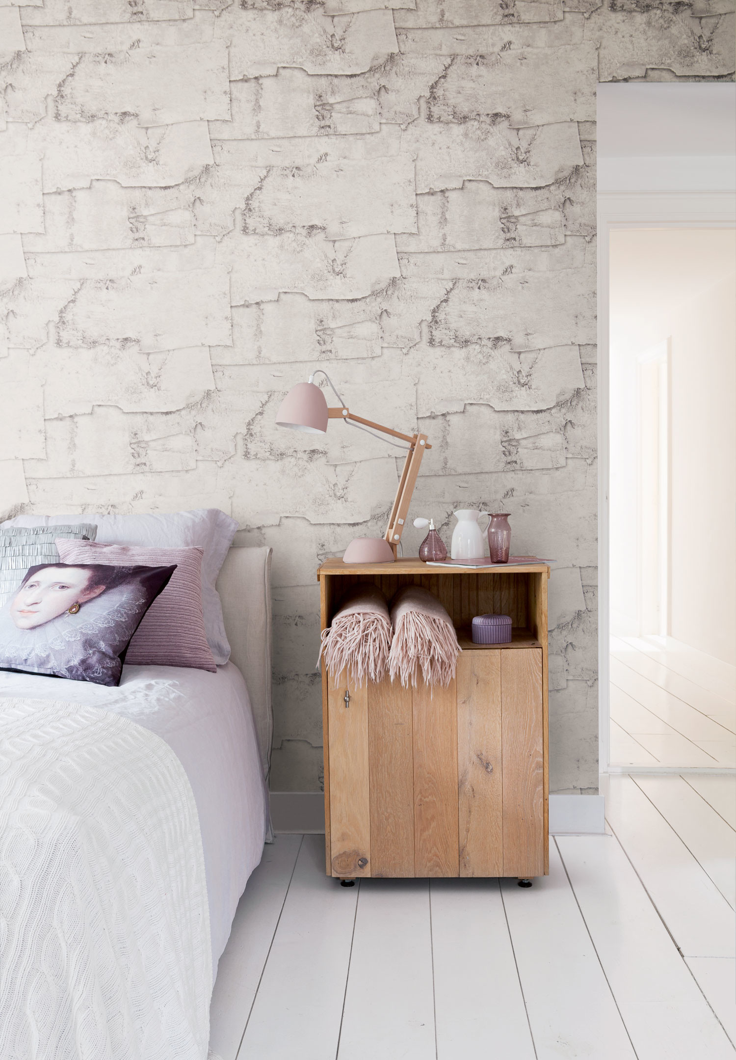 Res: 1500x2159, Birch Bark Wallpaper Canada