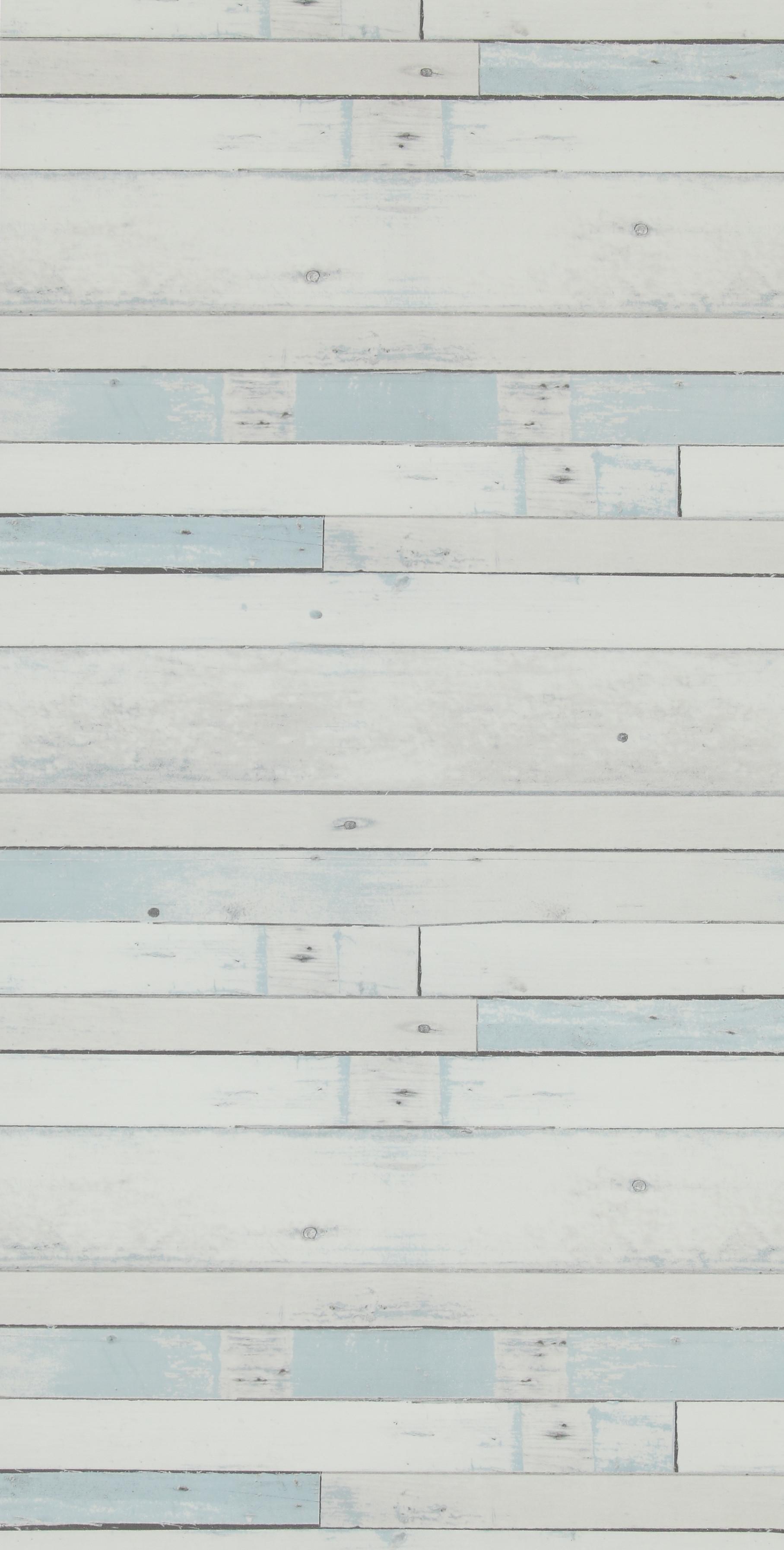 Res: 1815x3585, Hier bei xshyfc.com können Sie kostenlos herunterladen mehr als drei  Millionen Wallpaper Sammlungen von den Nutzern hochgeladen. Alle Bilder  sind CC0.