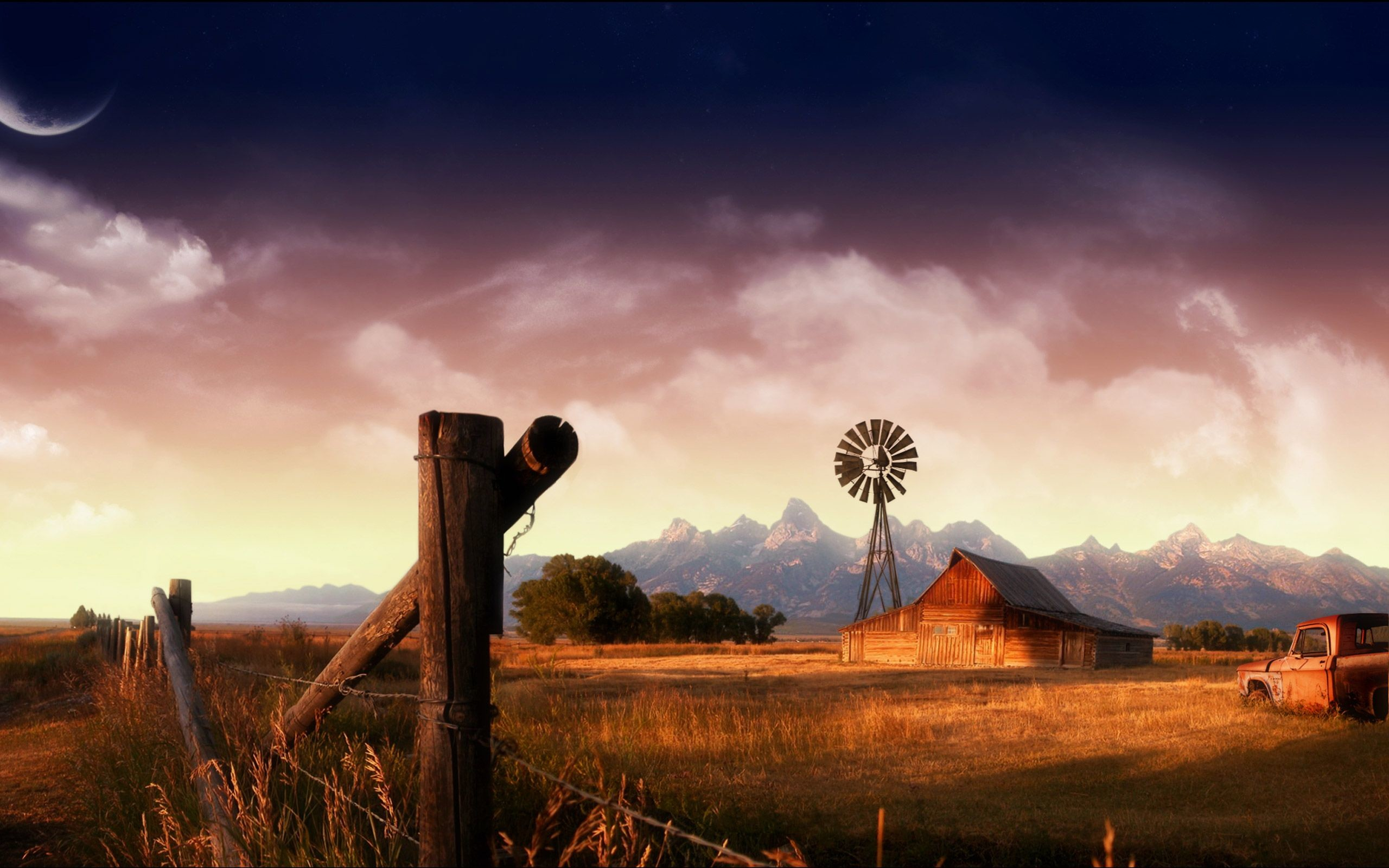 Res: 2560x1600, Download Country Boy Wallpaper Images Free -