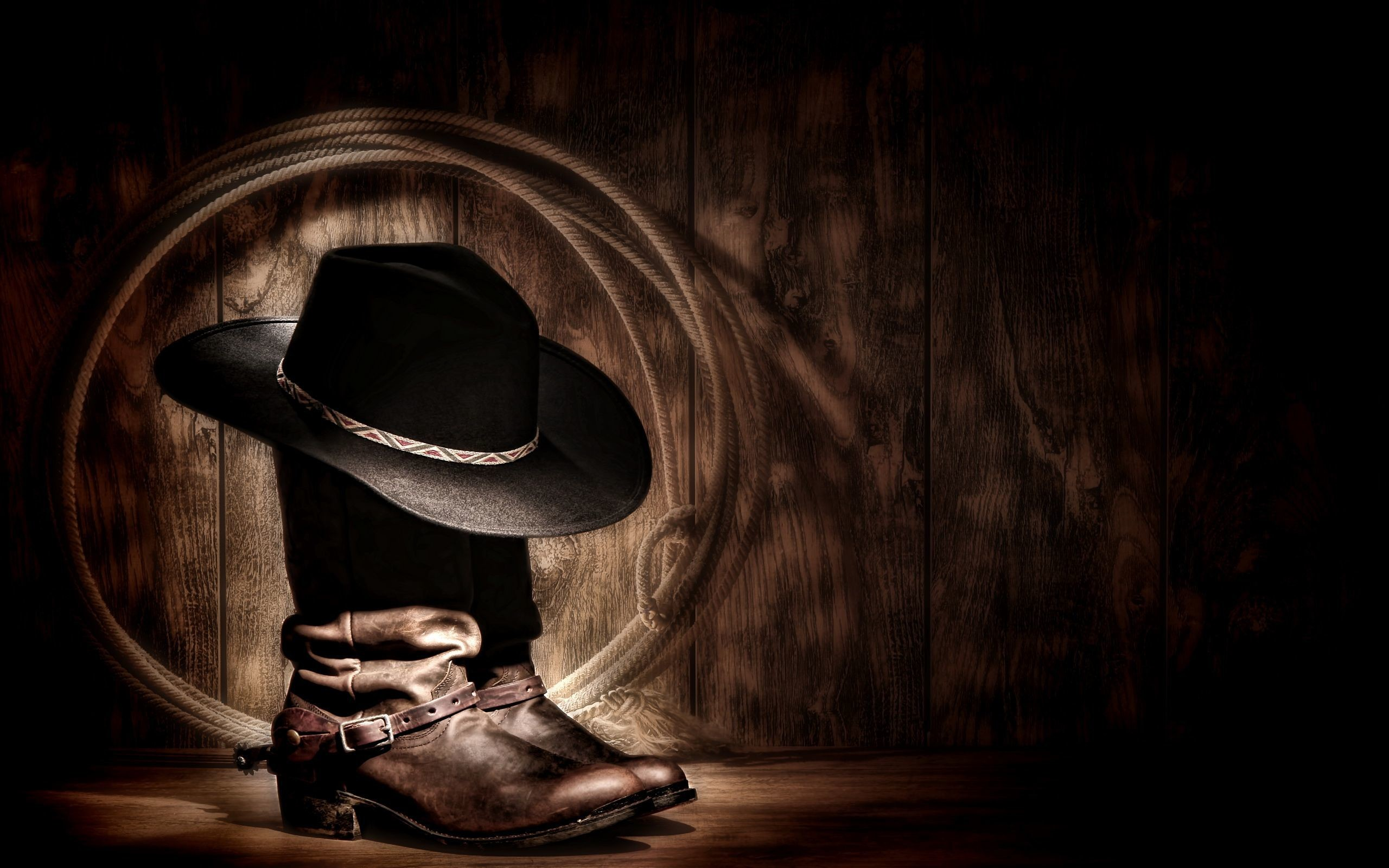 Res: 2560x1600, Cowboy Hat Wallpaper WallpaperSafari