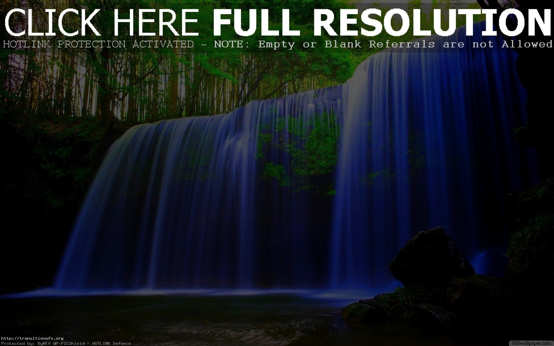 Res: 1920x1200, Hd Waterfall 3d Live Wallpaper HD Wallpapers Epic Car