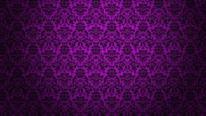 Royal Purple wallpapers