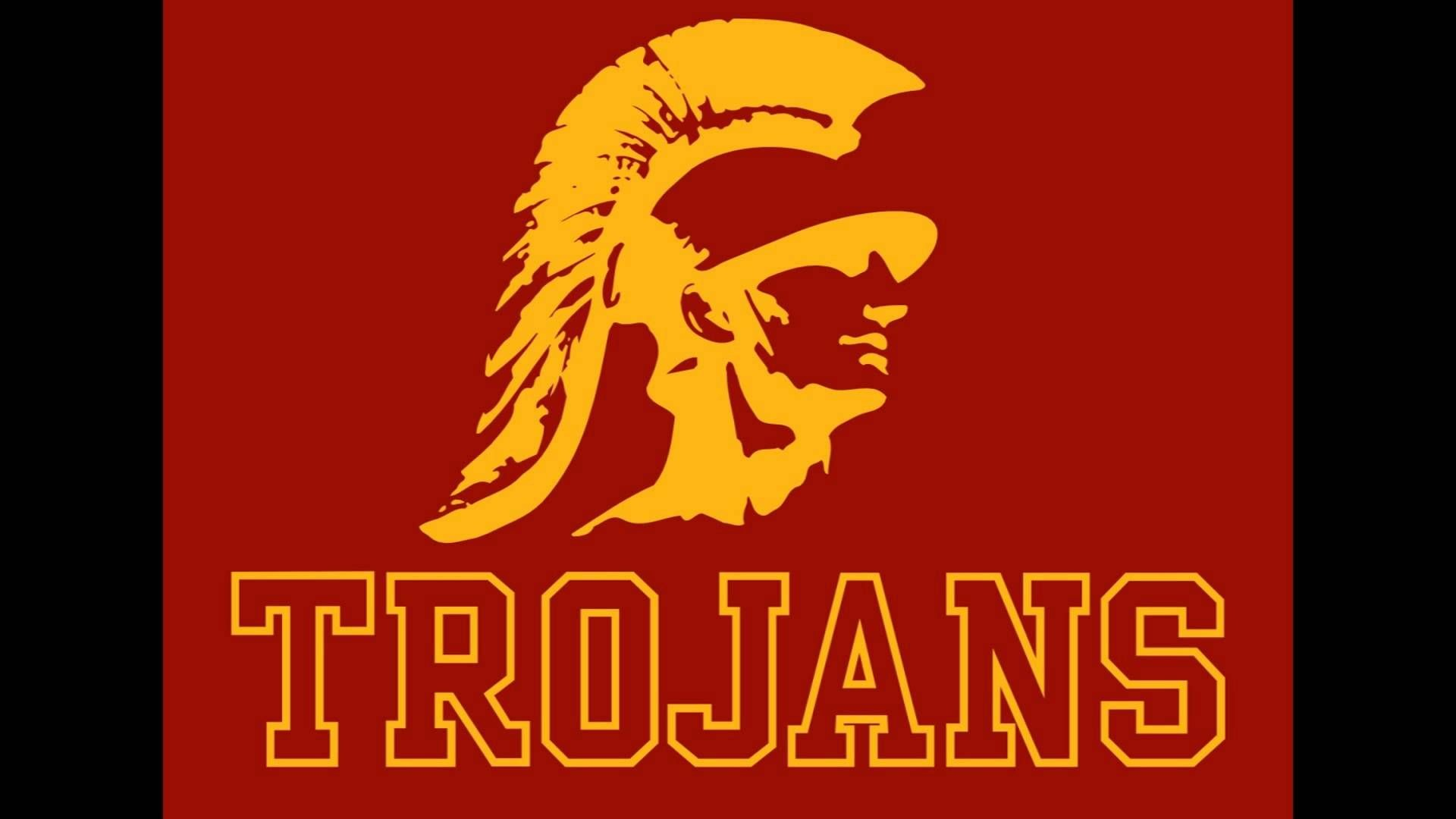 Res: 1920x1080, USC Trojans fight song All W'W's must Be true To the Bed and Gold, Stay  Bold be True Can't do it without You... NOW WHAT?!!! Take a class and Trade  Tech and ...