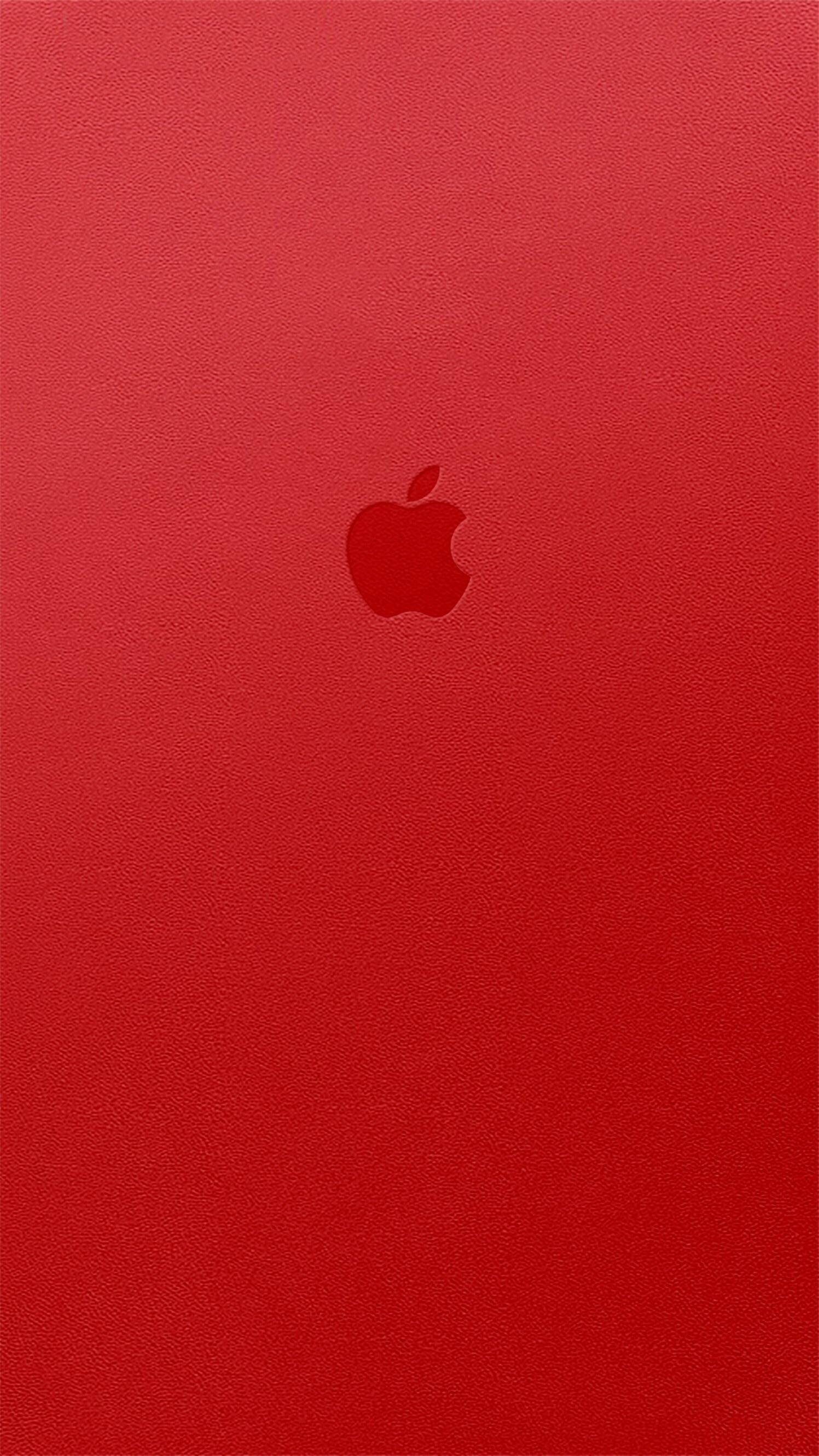 Res: 1497x2662, Red iPhone wallpaper : iWallpaper