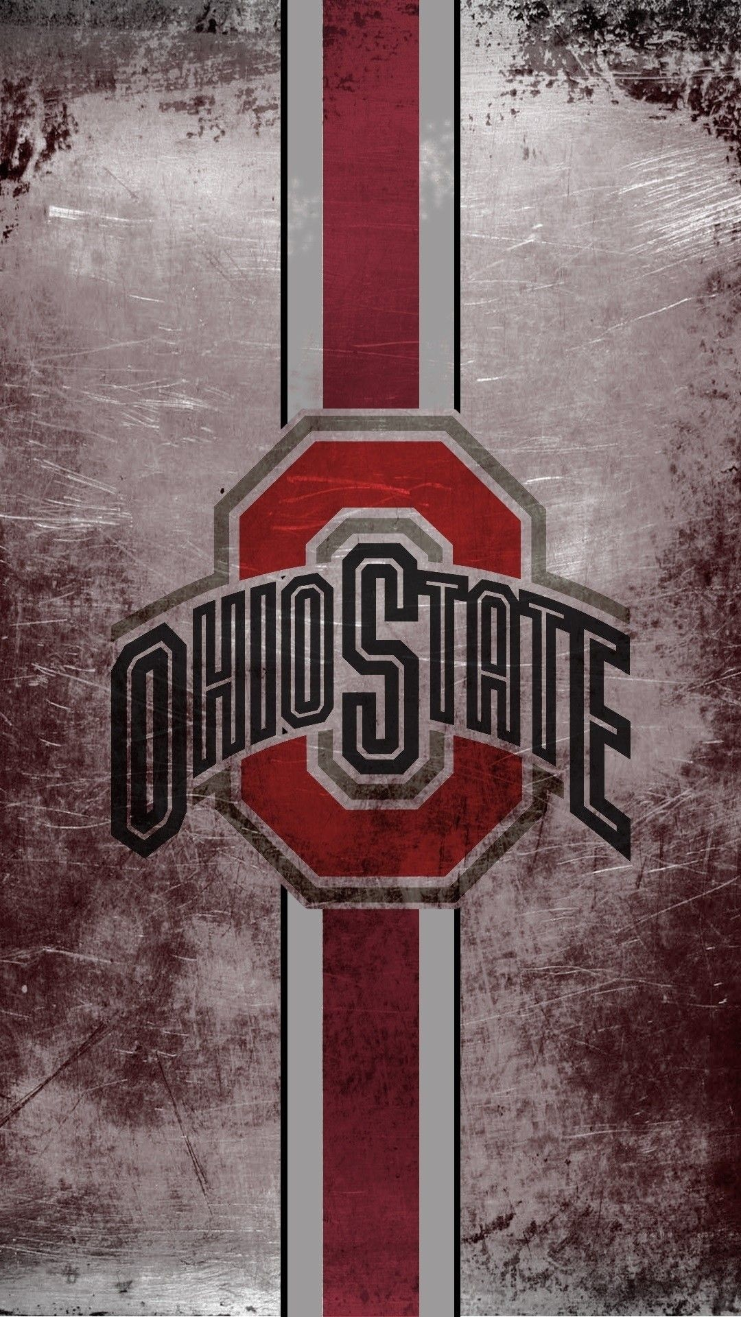 Res: 1080x1920, Ohio State Iphone Wallpaper - Best iPhone Wallpaper