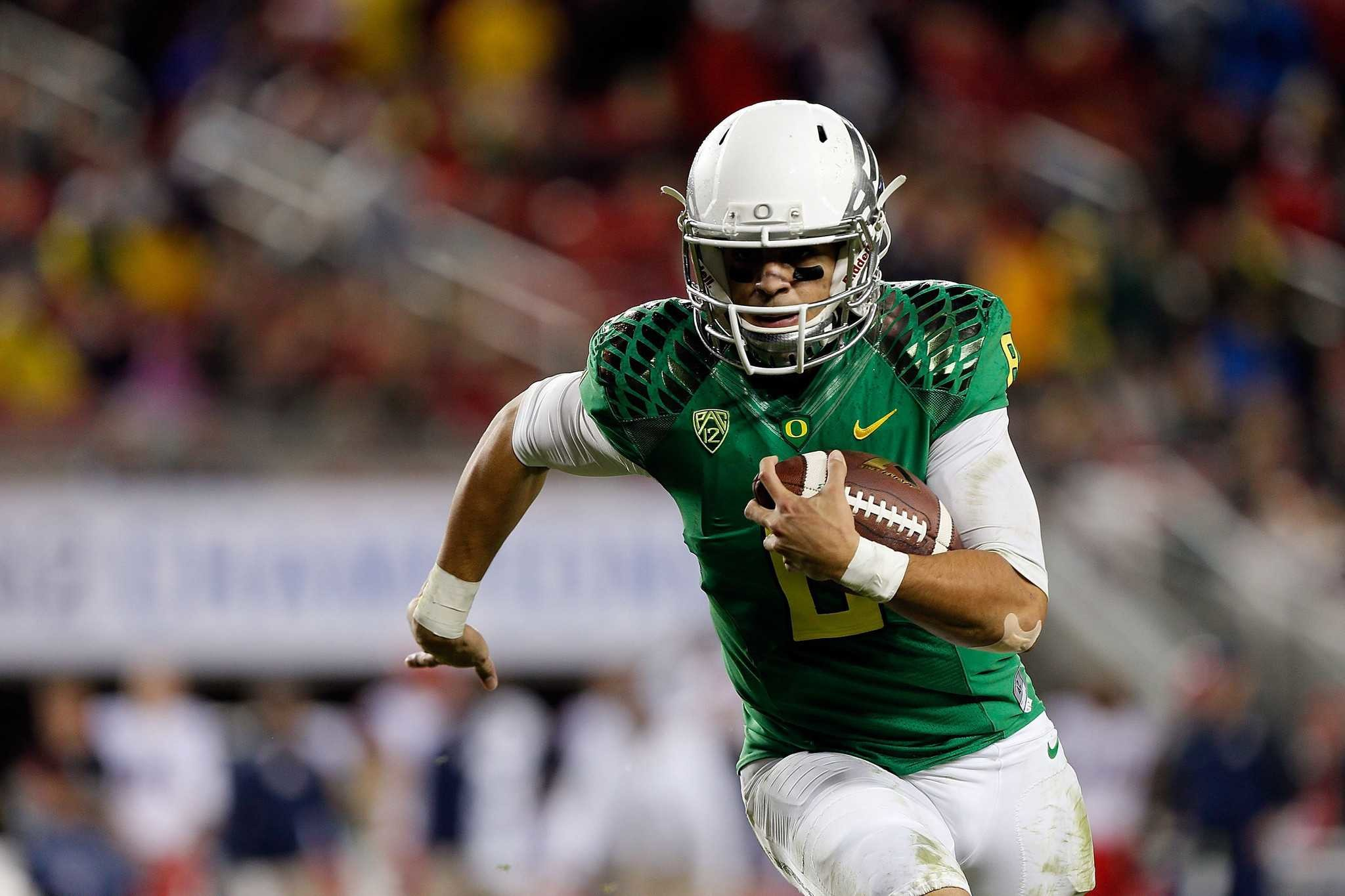 Res: 2048x1365, Usc Wont Mind If Marcus Mariota Wins Heisman And Heads To Nfl Wallpaper  Pictures Of For Iphone Hd Pics