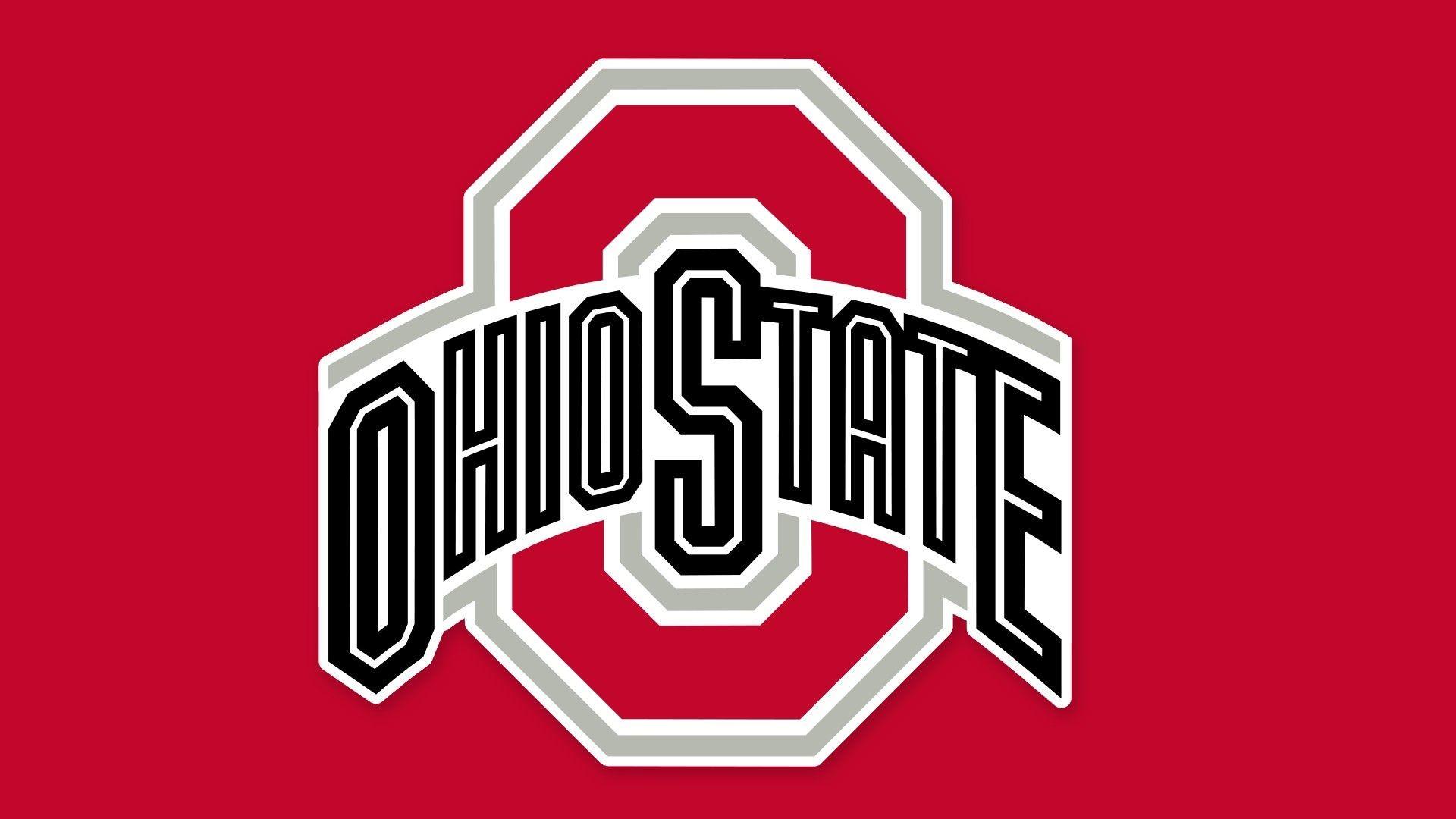 Res: 1920x1080, Ohio State Logo Wallpaper - Best Wallpaper HD