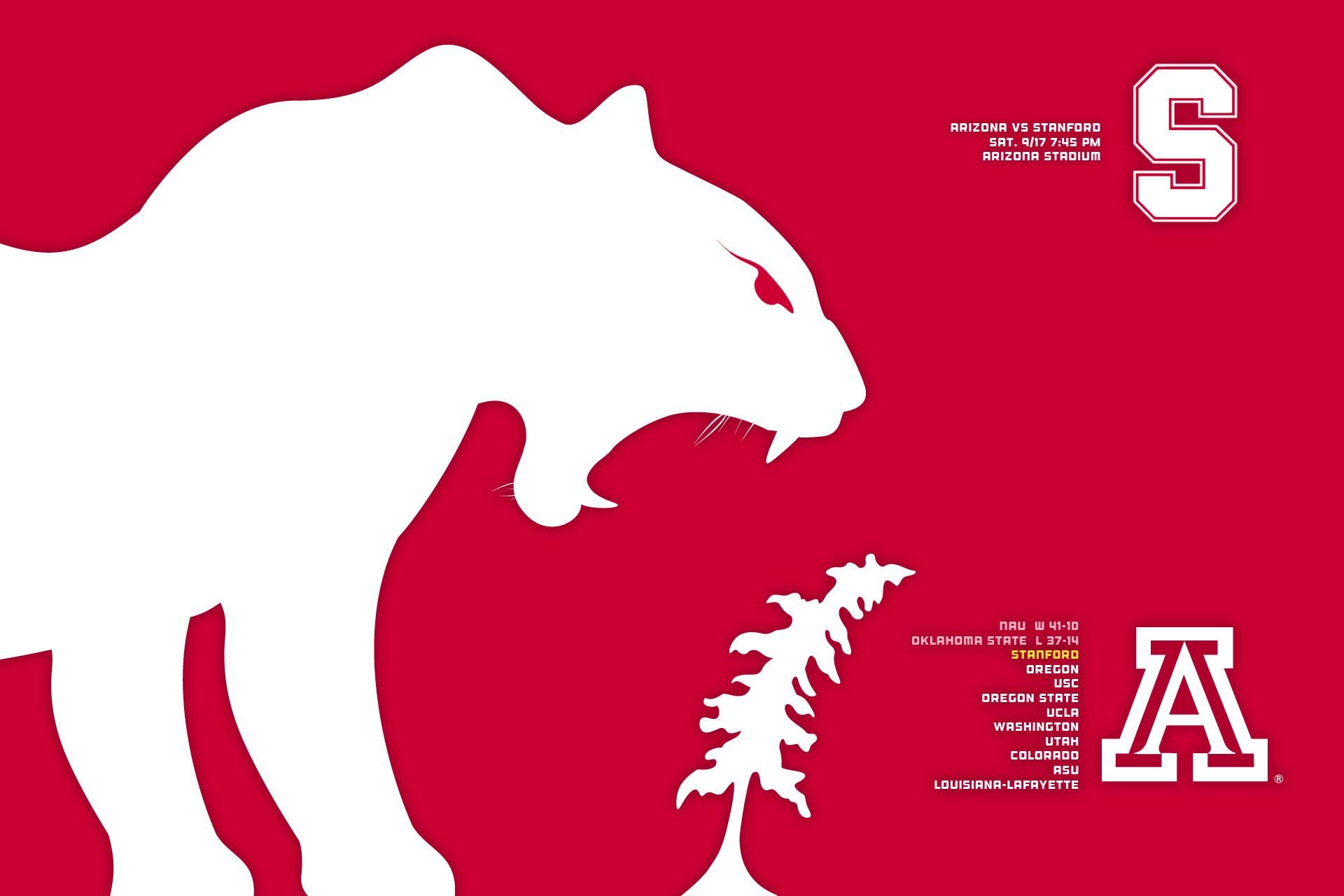 Res: 1920x1280, HQ  Resolution Arizona Wildcats Desktop Images #232033624 -  ModaF.com