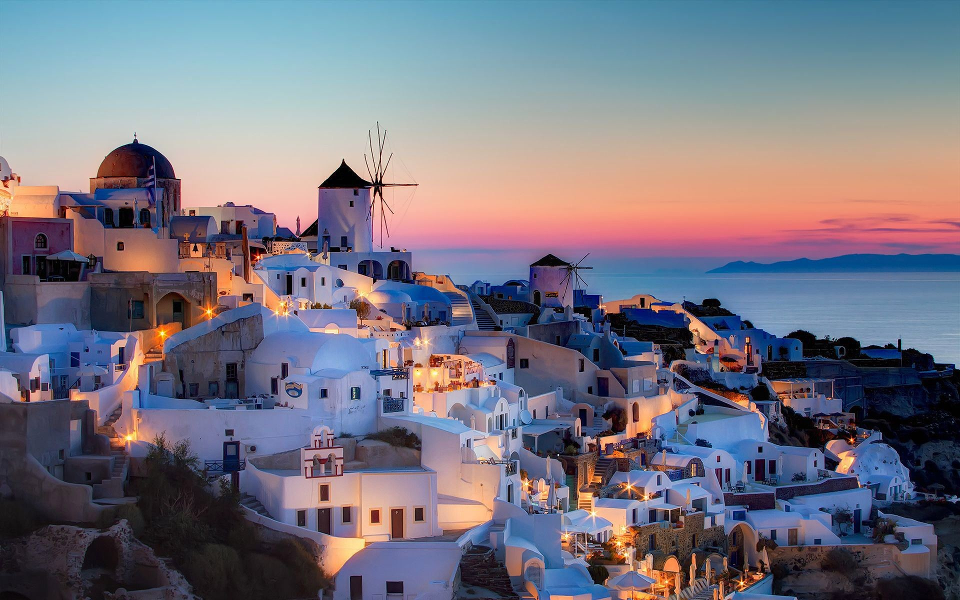 Res: 1920x1200, Greek Wallpapers, Images, Photos, Pictures & Pics #greek #wallpapers