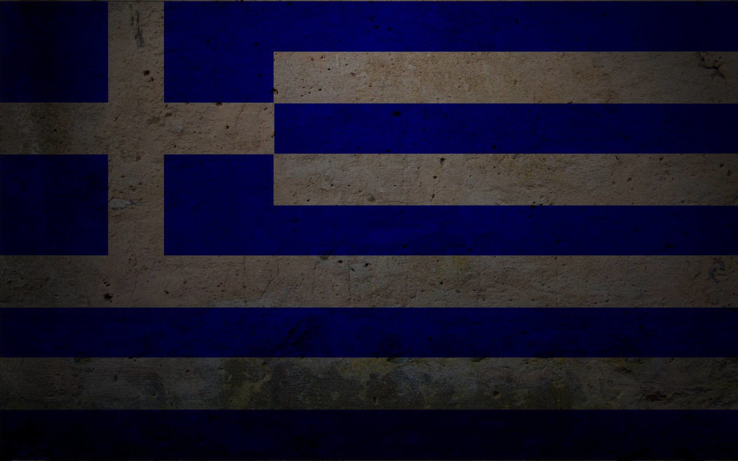 Res: 2560x1600, Free Flag of Greece Wallpapers, Free Flag of Greece HD Wallpapers .